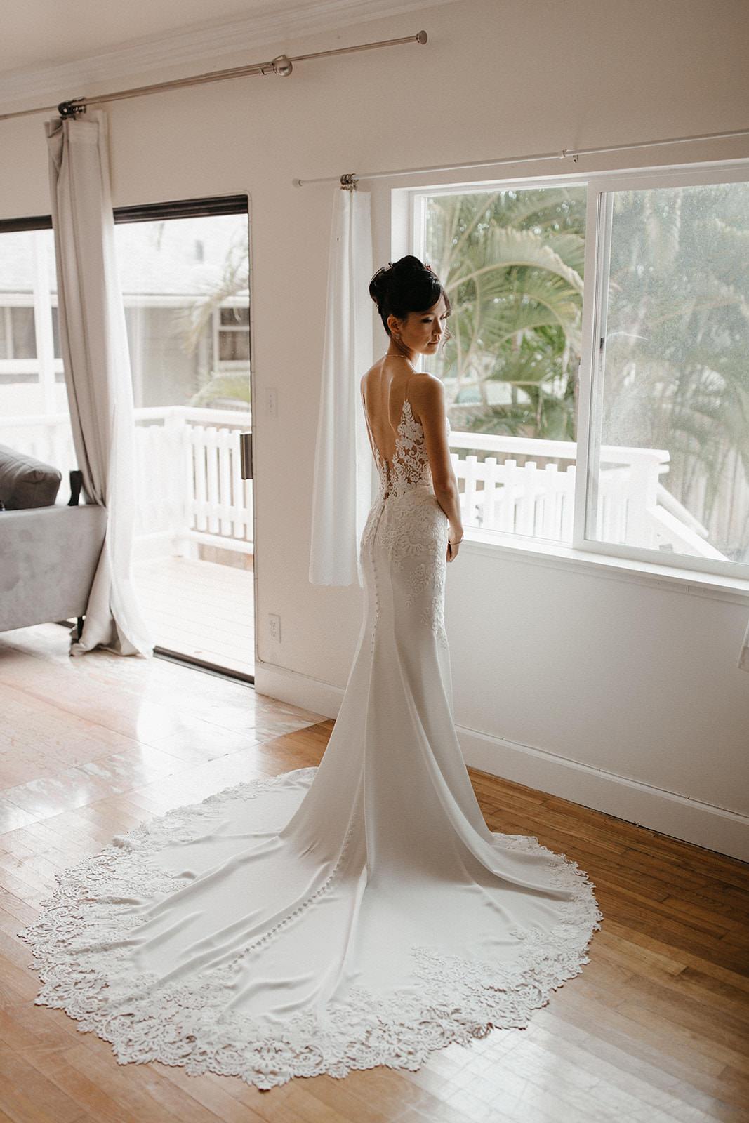 Kualoa_Hawaii_wedding_paliku14.jpg