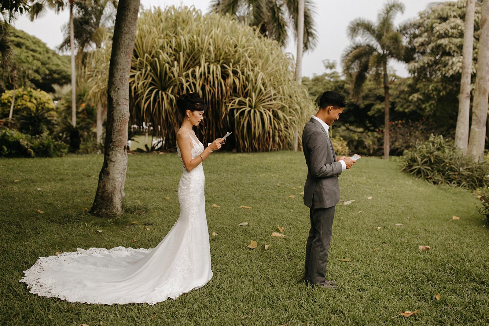 Kualoa_Hawaii_wedding_paliku18.jpg