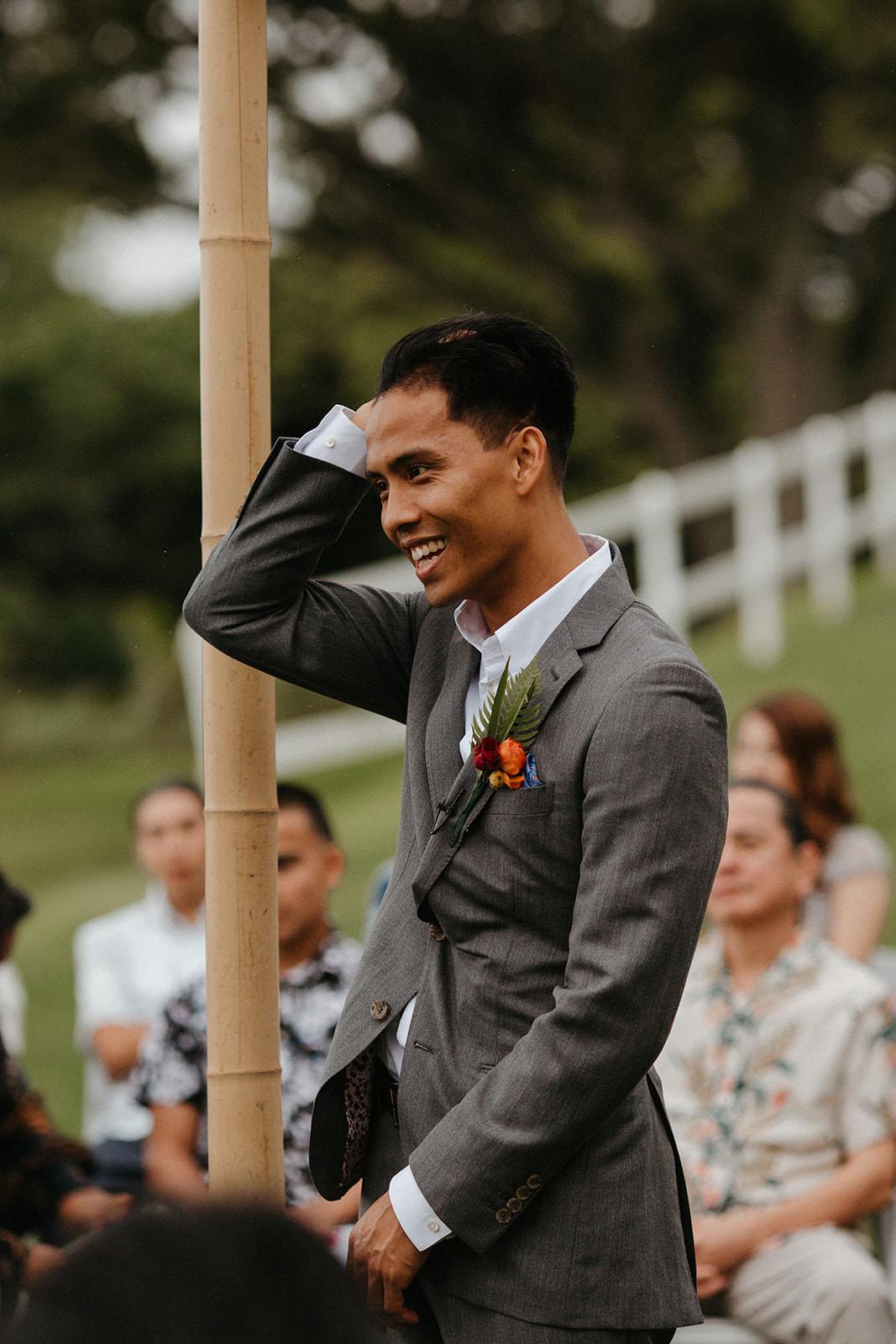 Kualoa_Hawaii_wedding_paliku25.jpg