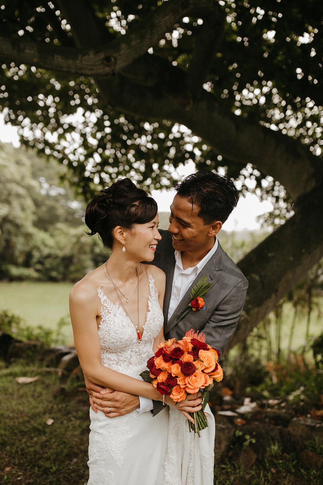 Kualoa_Hawaii_wedding_paliku29.jpg