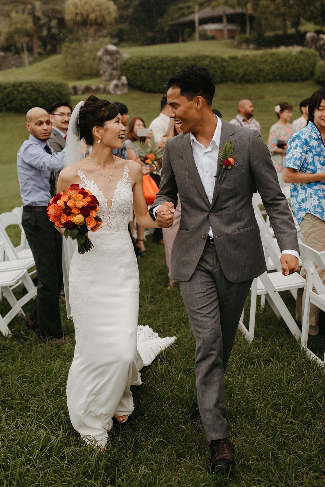 Kualoa_Hawaii_wedding_paliku28.jpg