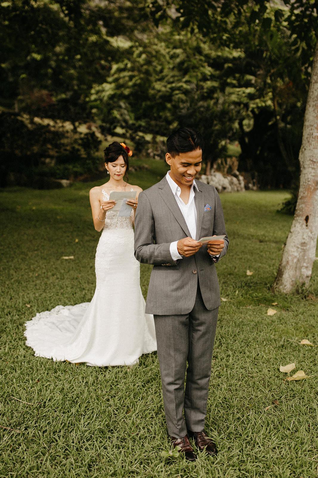 Kualoa_Hawaii_wedding_paliku33.jpg