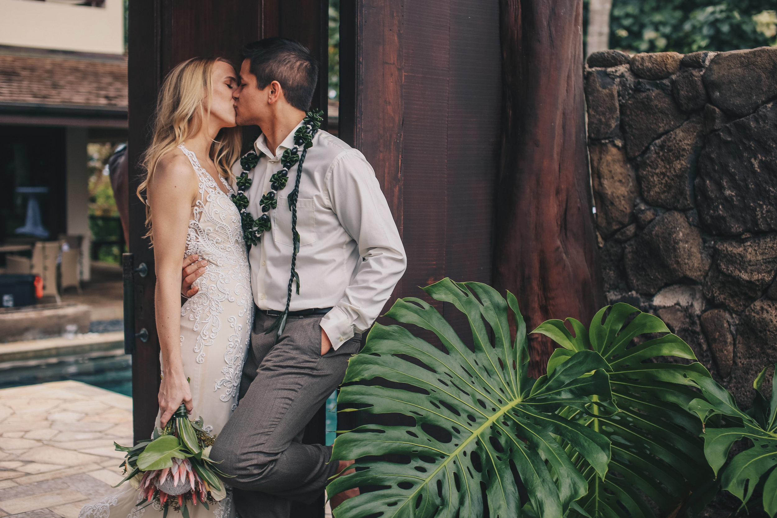 Levi and Courtney Hawaii Wedding 3.jpg