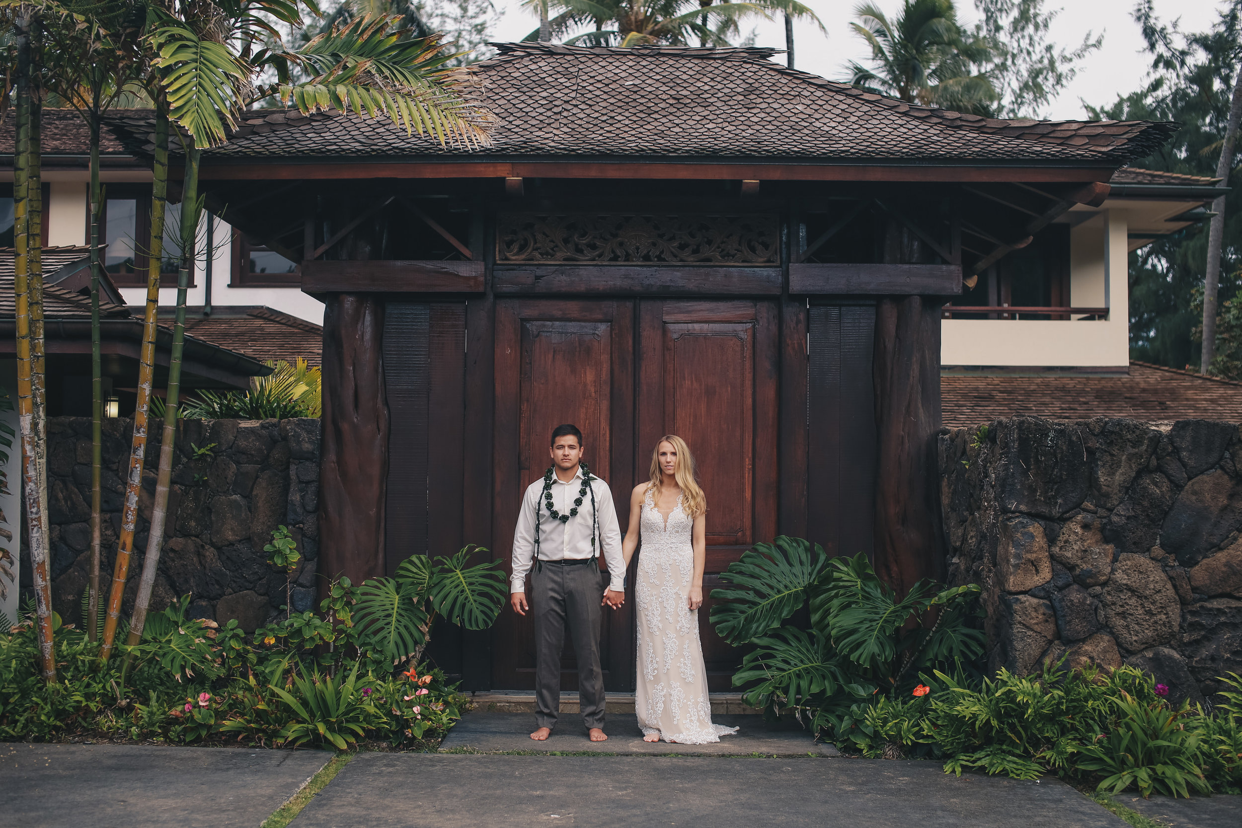 Levi and Courtney Hawaii Wedding 2.jpg