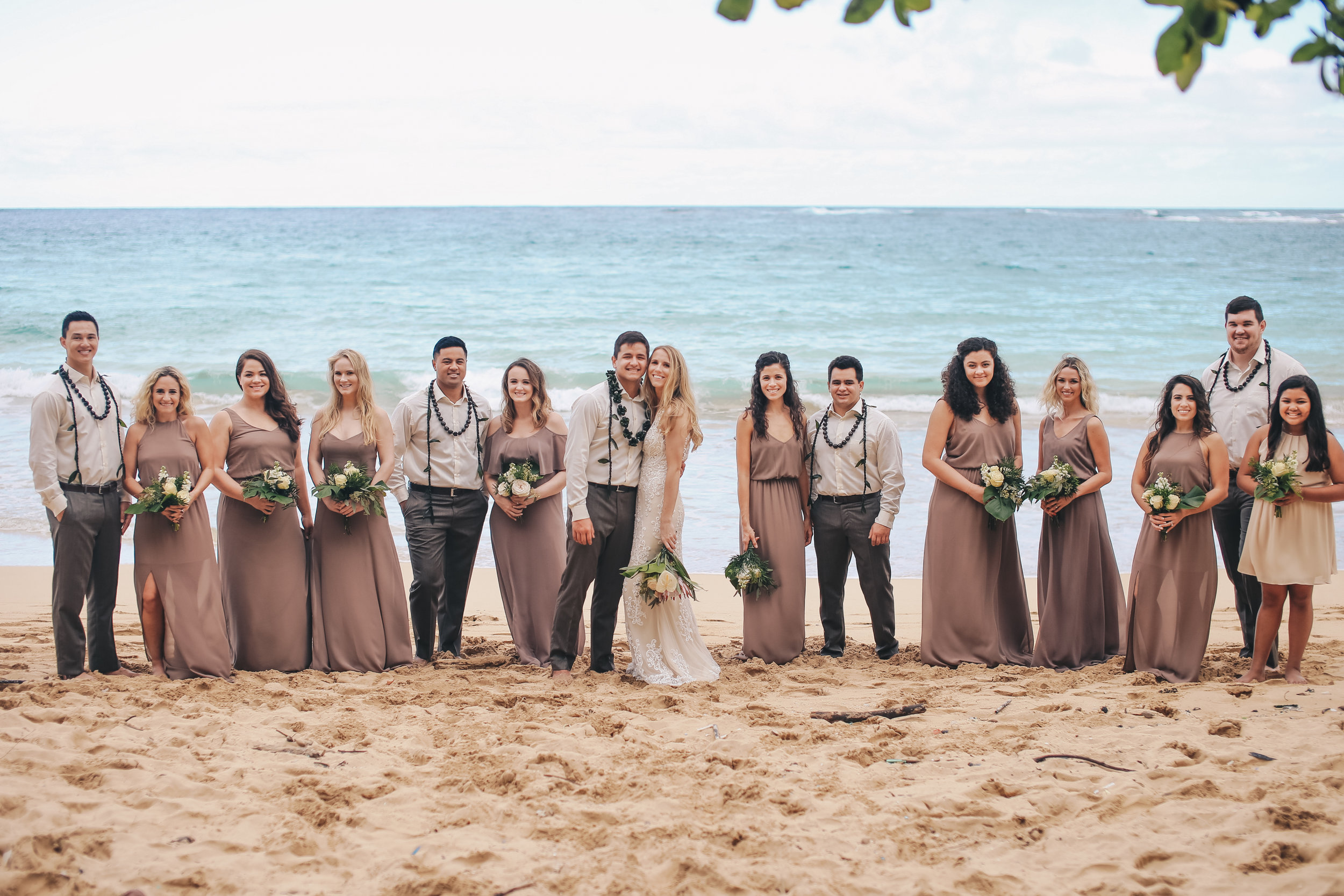 Levi and Courtney Hawaii Wedding 6.jpg