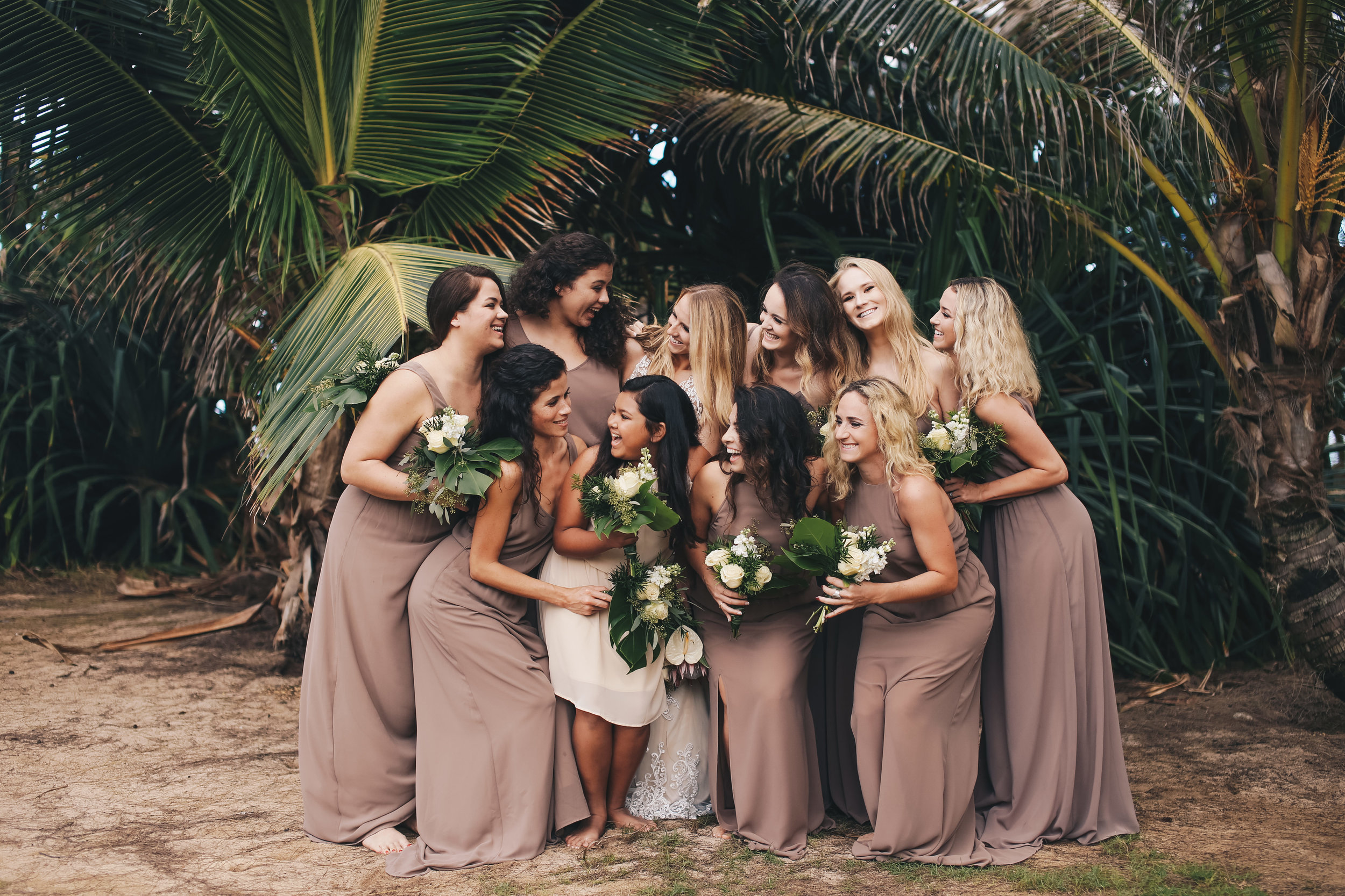 Levi and Courtney Hawaii Wedding 10.jpg