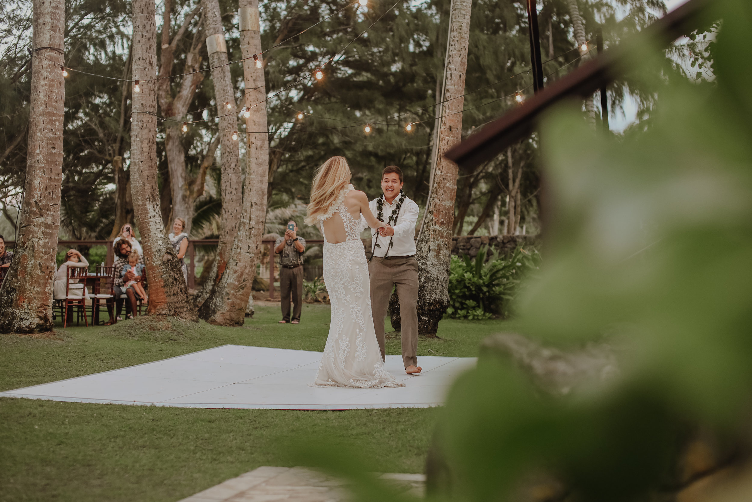 Levi and Courtney Hawaii Wedding 14.jpg