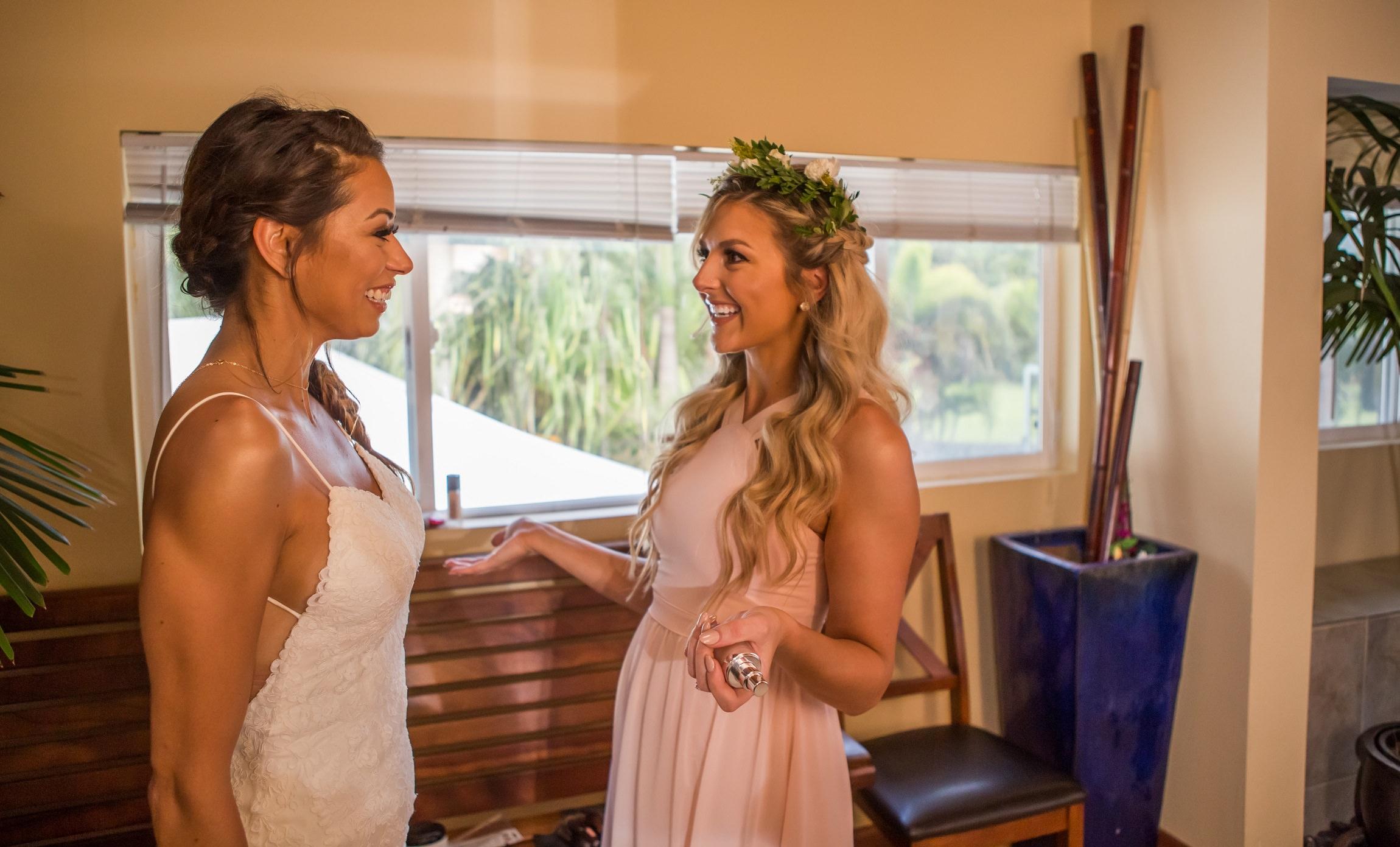Angelica and Tyler's tropical wedding 10.jpg