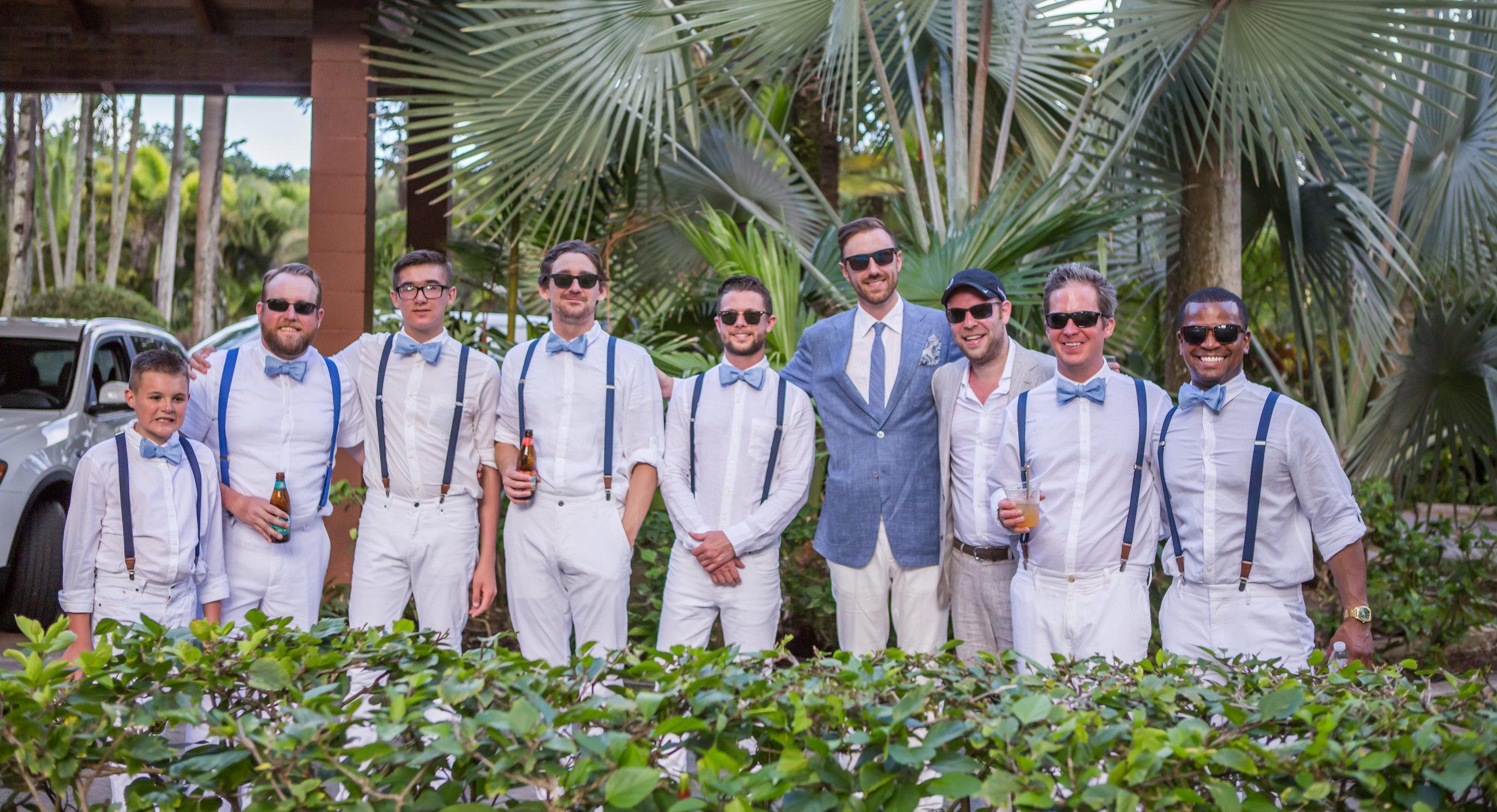 Angelica and Tyler's tropical wedding 13.jpg