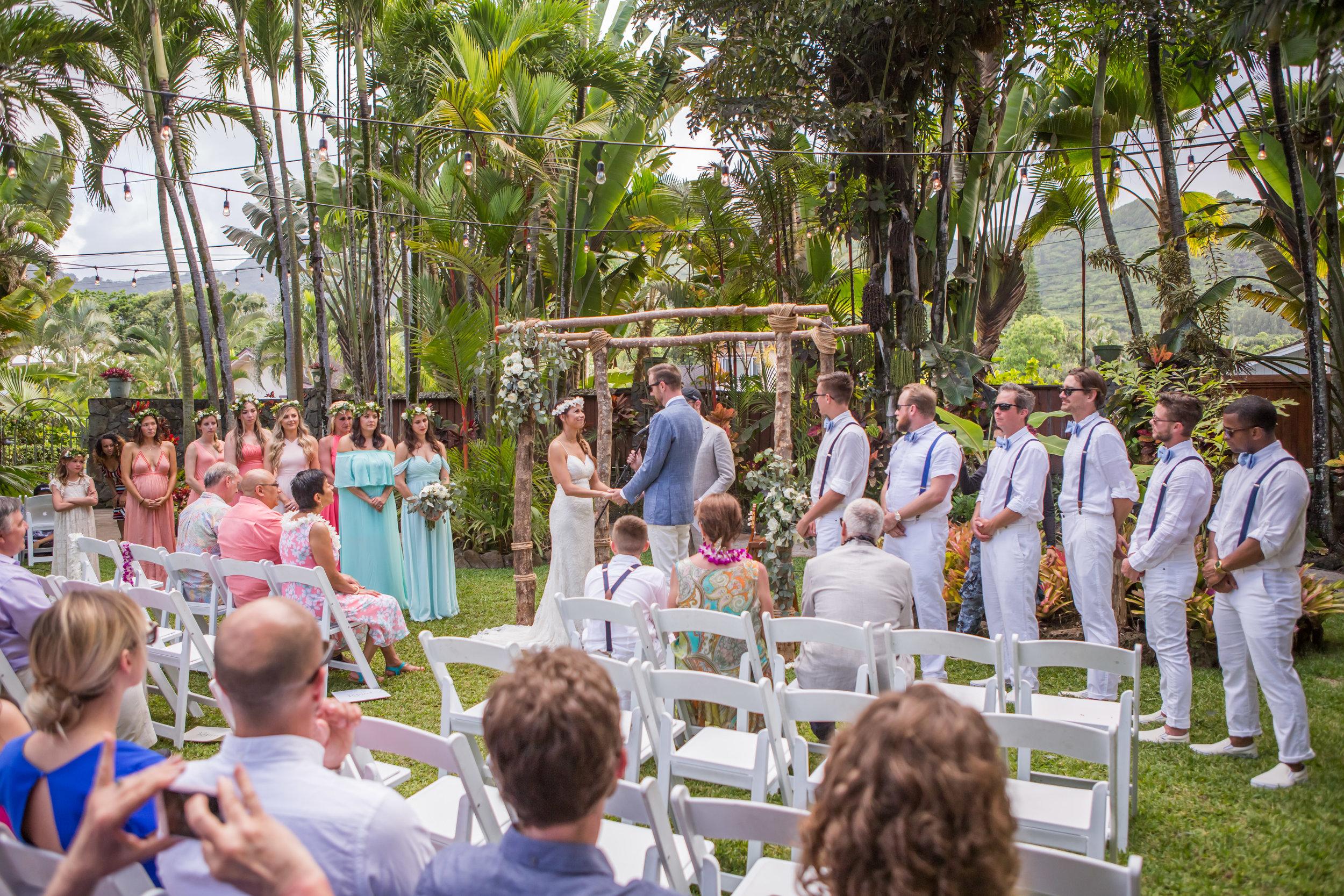 Angelica and Tyler's tropical wedding 14.jpg