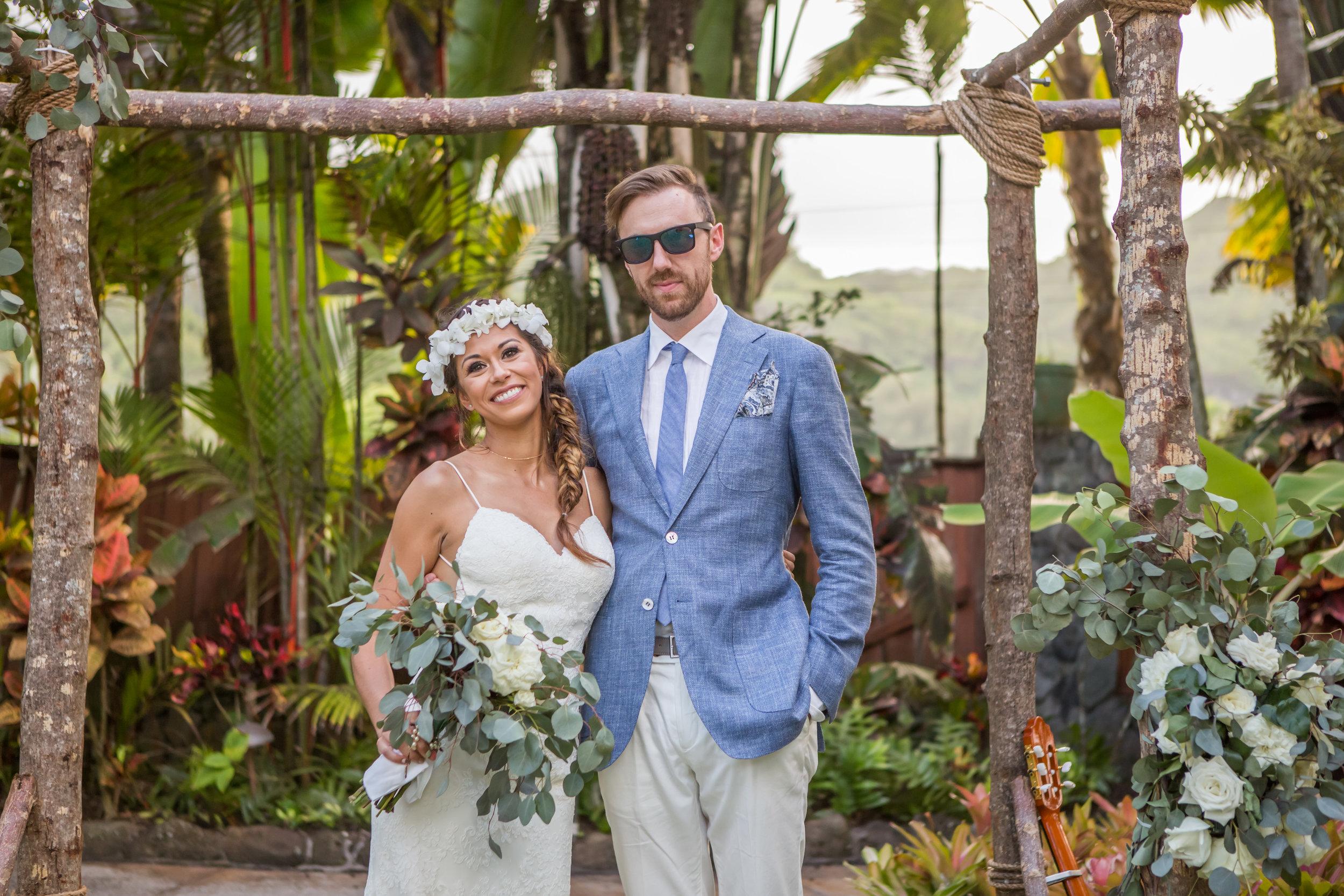 Angelica and Tyler's tropical wedding 16.jpg