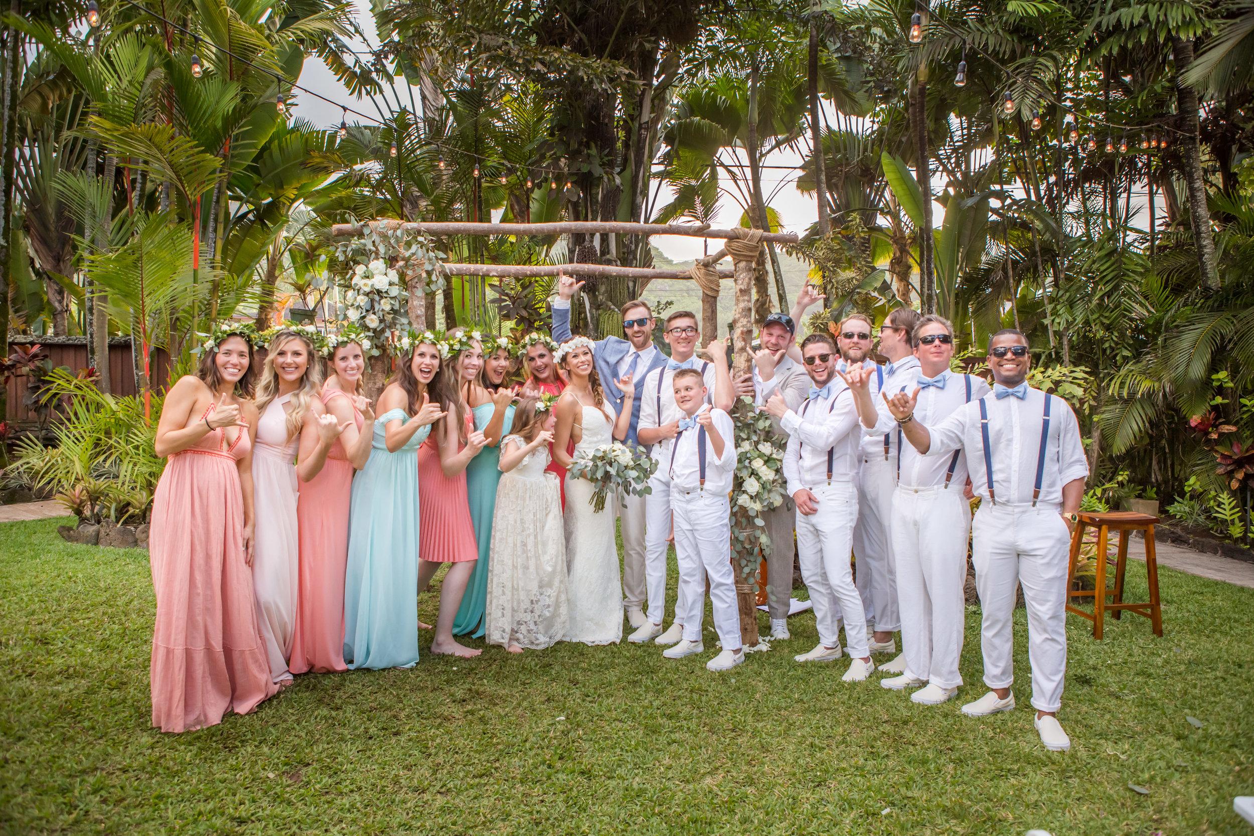 Angelica and Tyler's tropical wedding 17.jpg