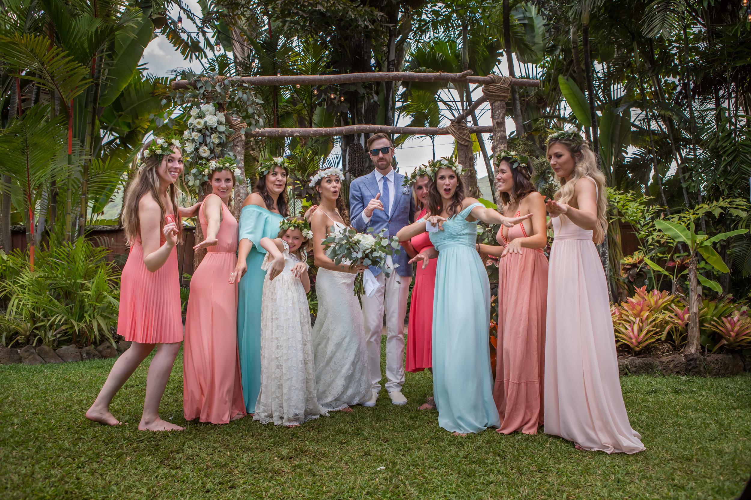 Angelica and Tyler's tropical wedding 18.jpg