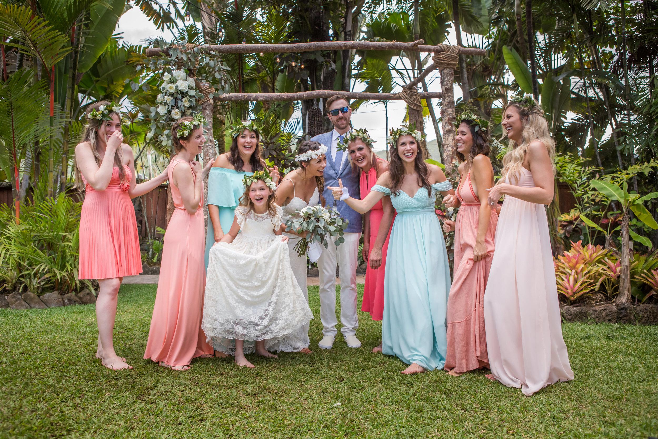 Angelica and Tyler's tropical wedding 19.jpg