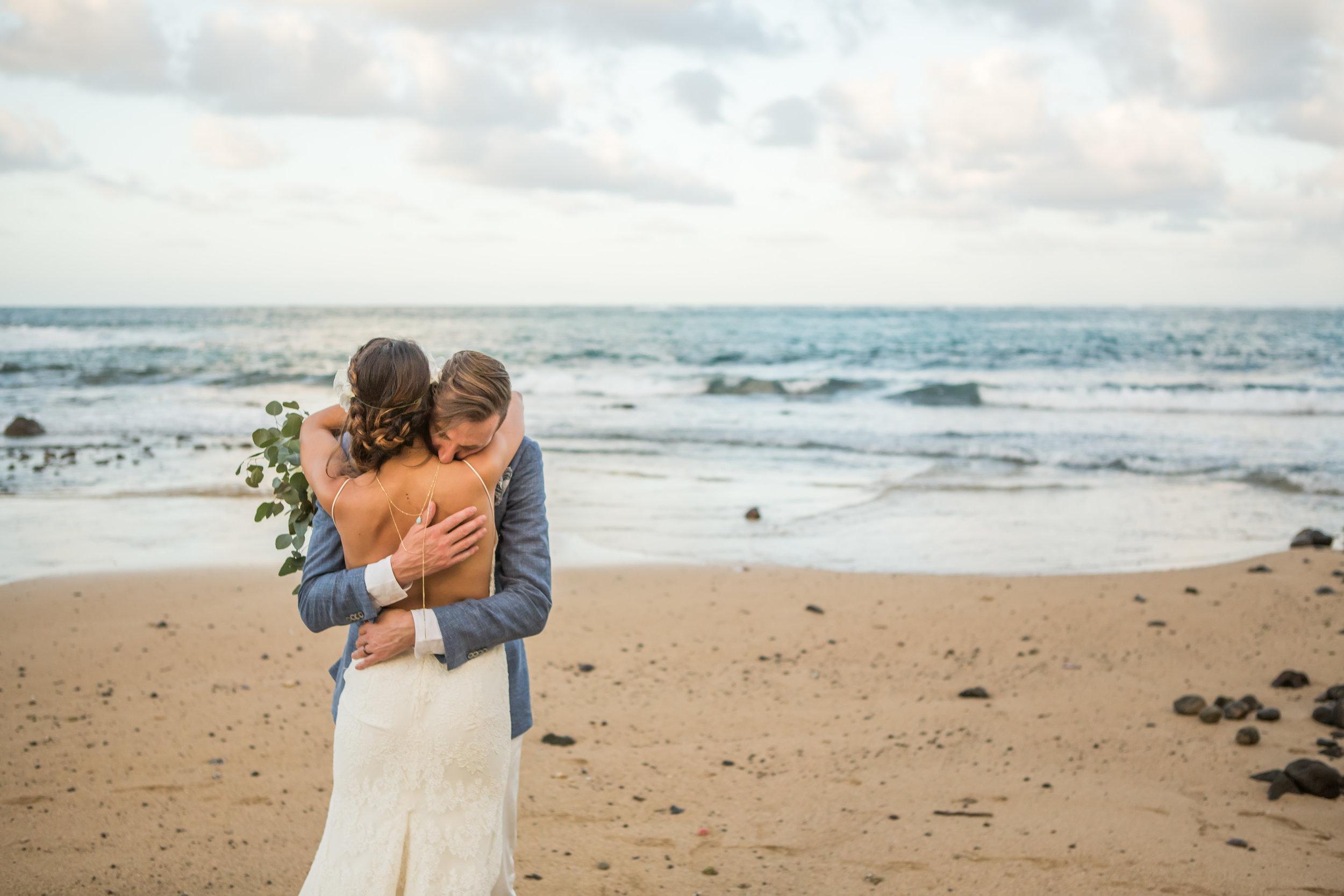 Angelica and Tyler's tropical wedding 20.jpg