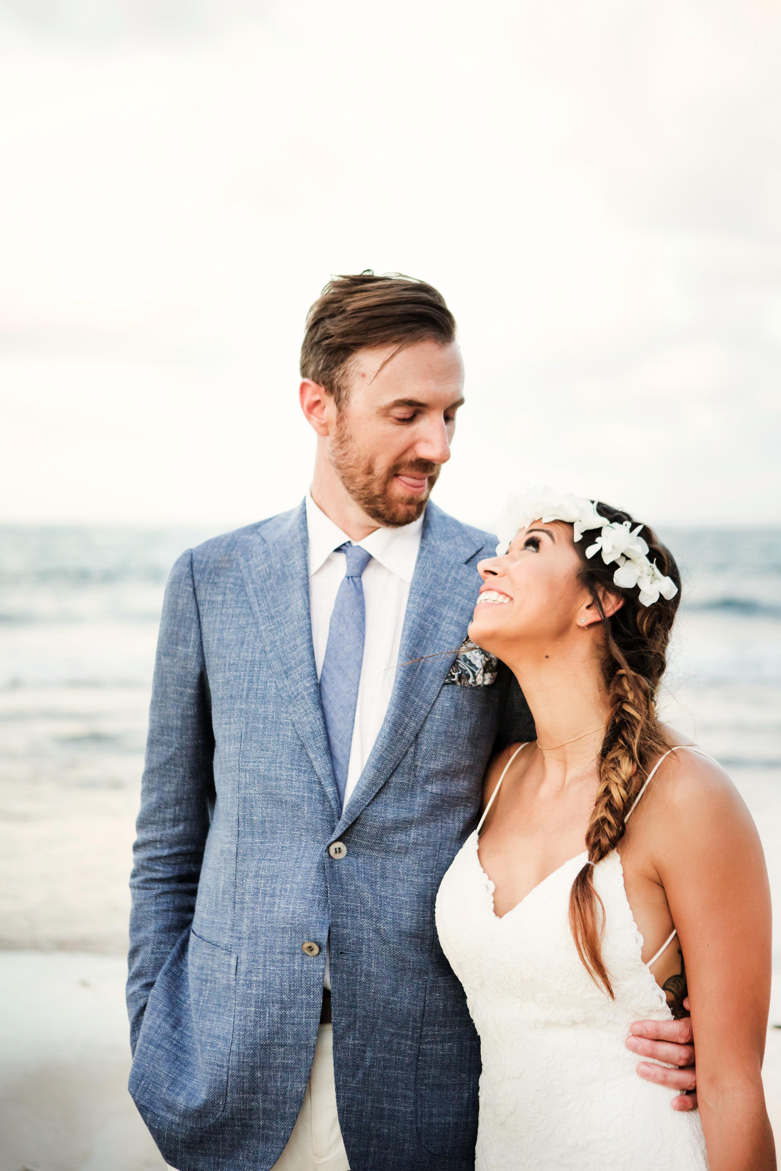 Angelica and Tyler's tropical wedding 22.jpg