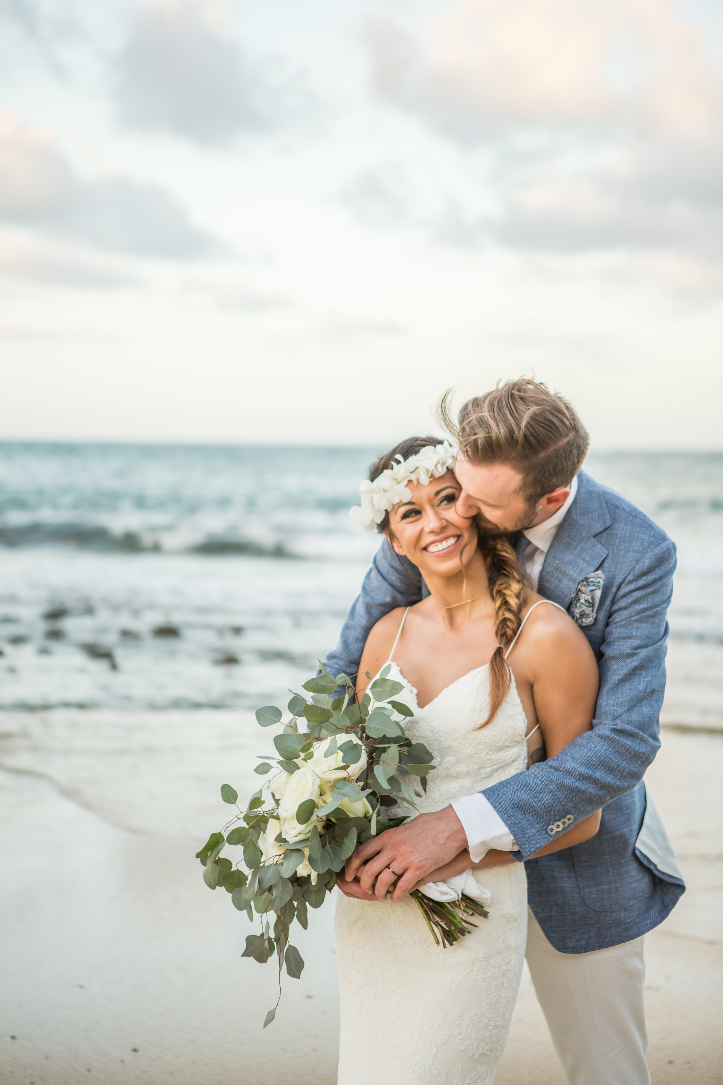Angelica and Tyler's tropical wedding 23.jpg