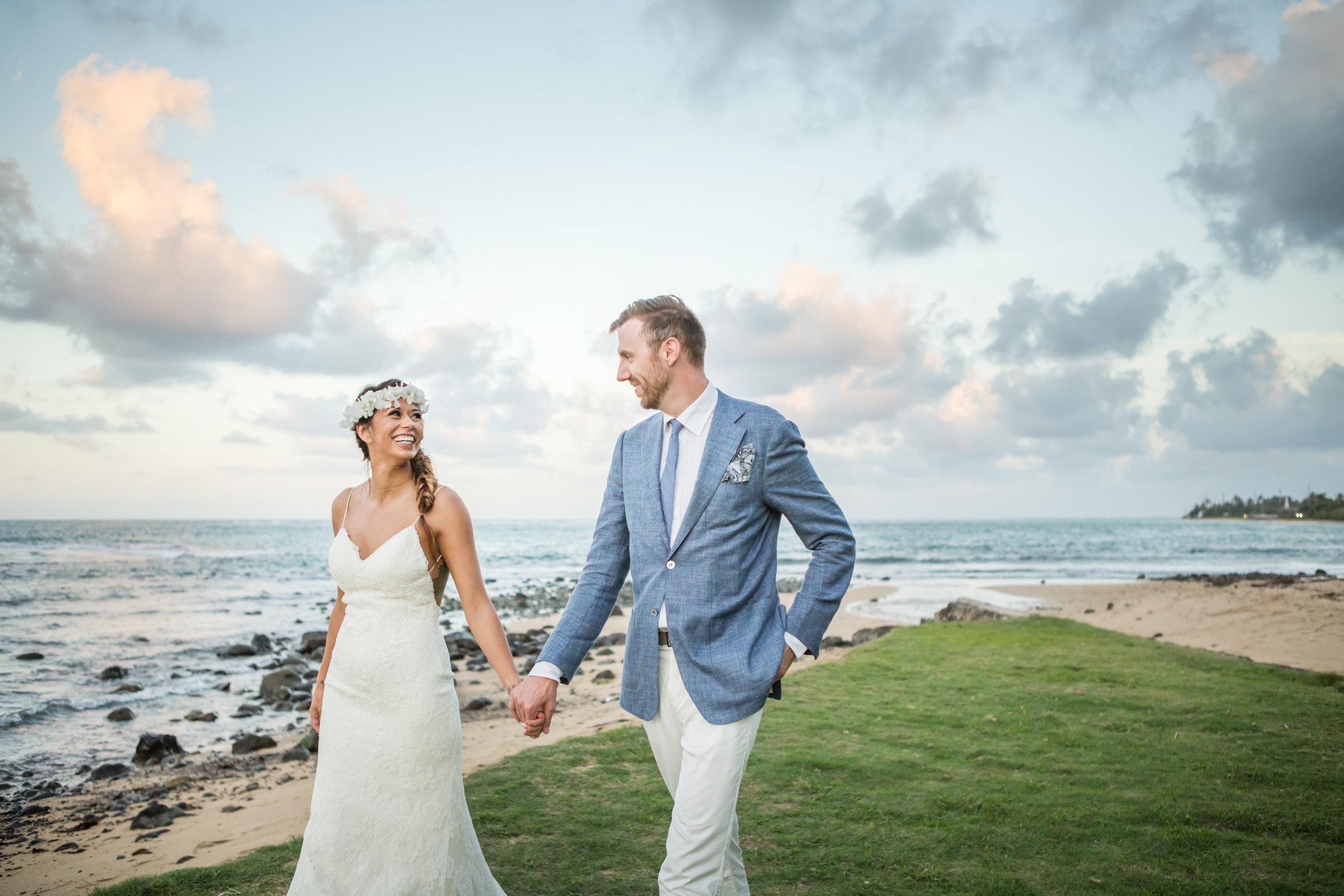 Angelica and Tyler's tropical wedding 26.jpg