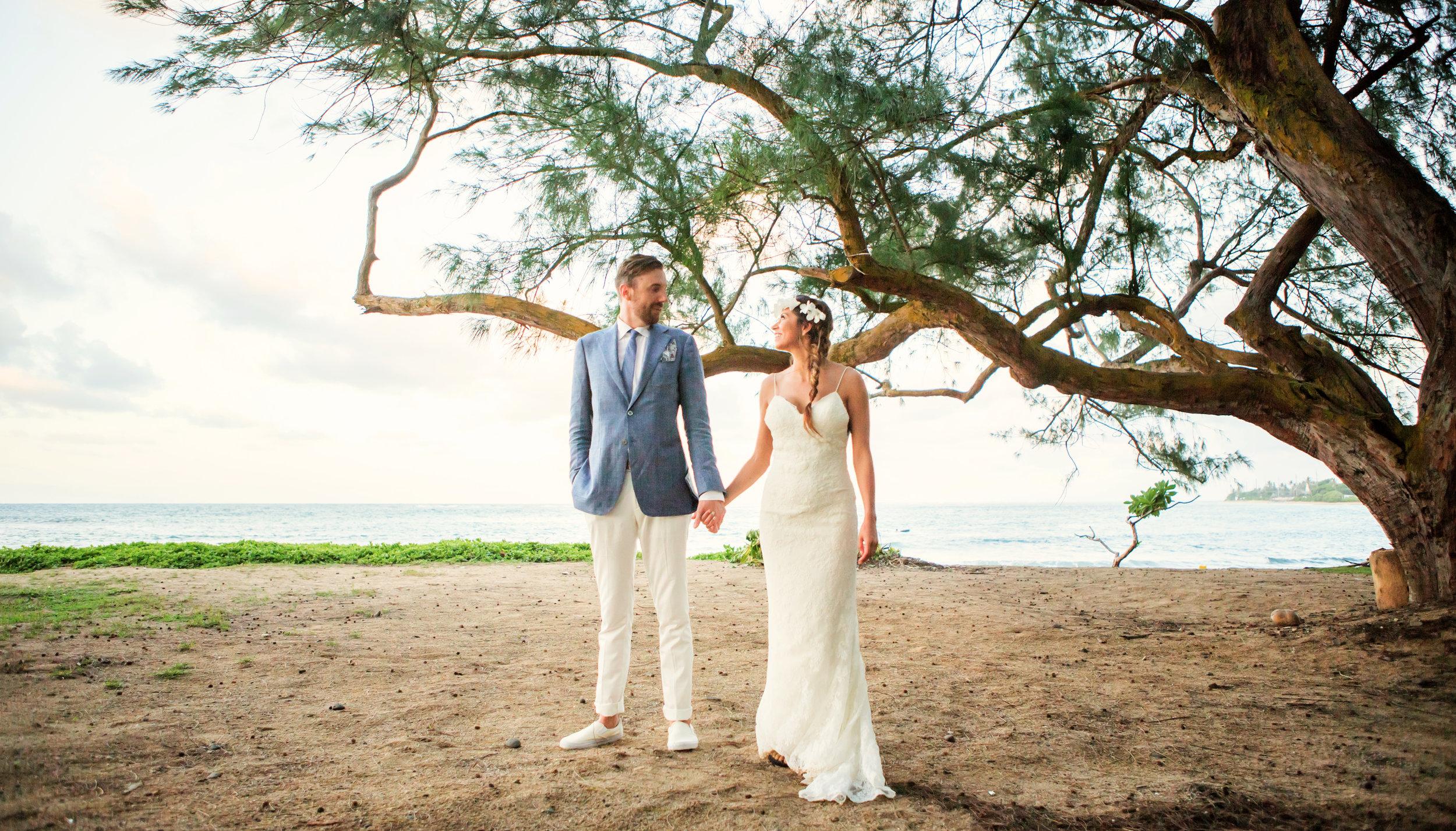 Angelica and Tyler's tropical wedding 24.jpg