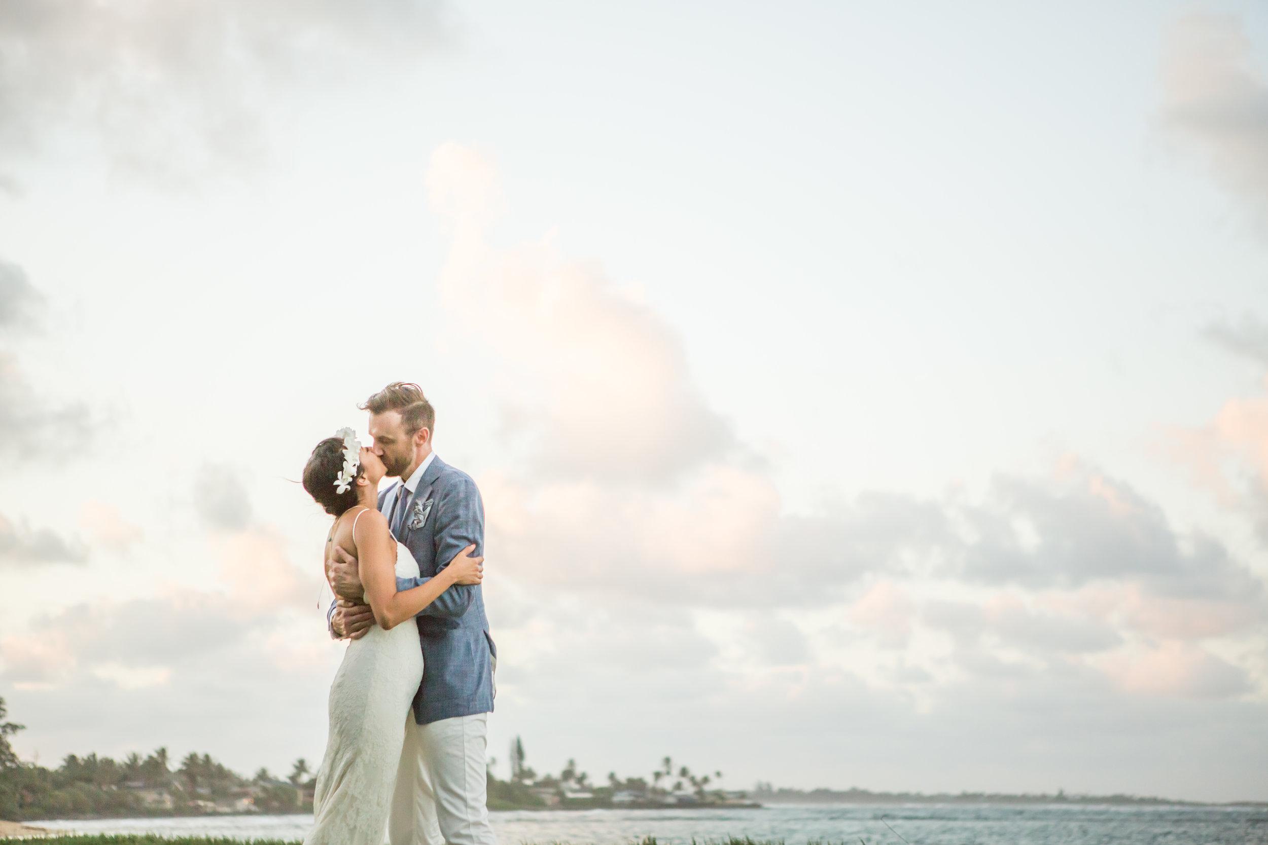 Angelica and Tyler's tropical wedding 27.jpg