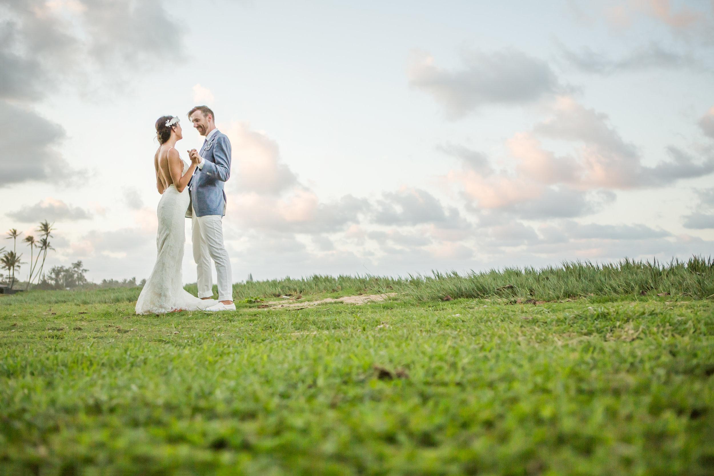 Angelica and Tyler's tropical wedding 28.jpg
