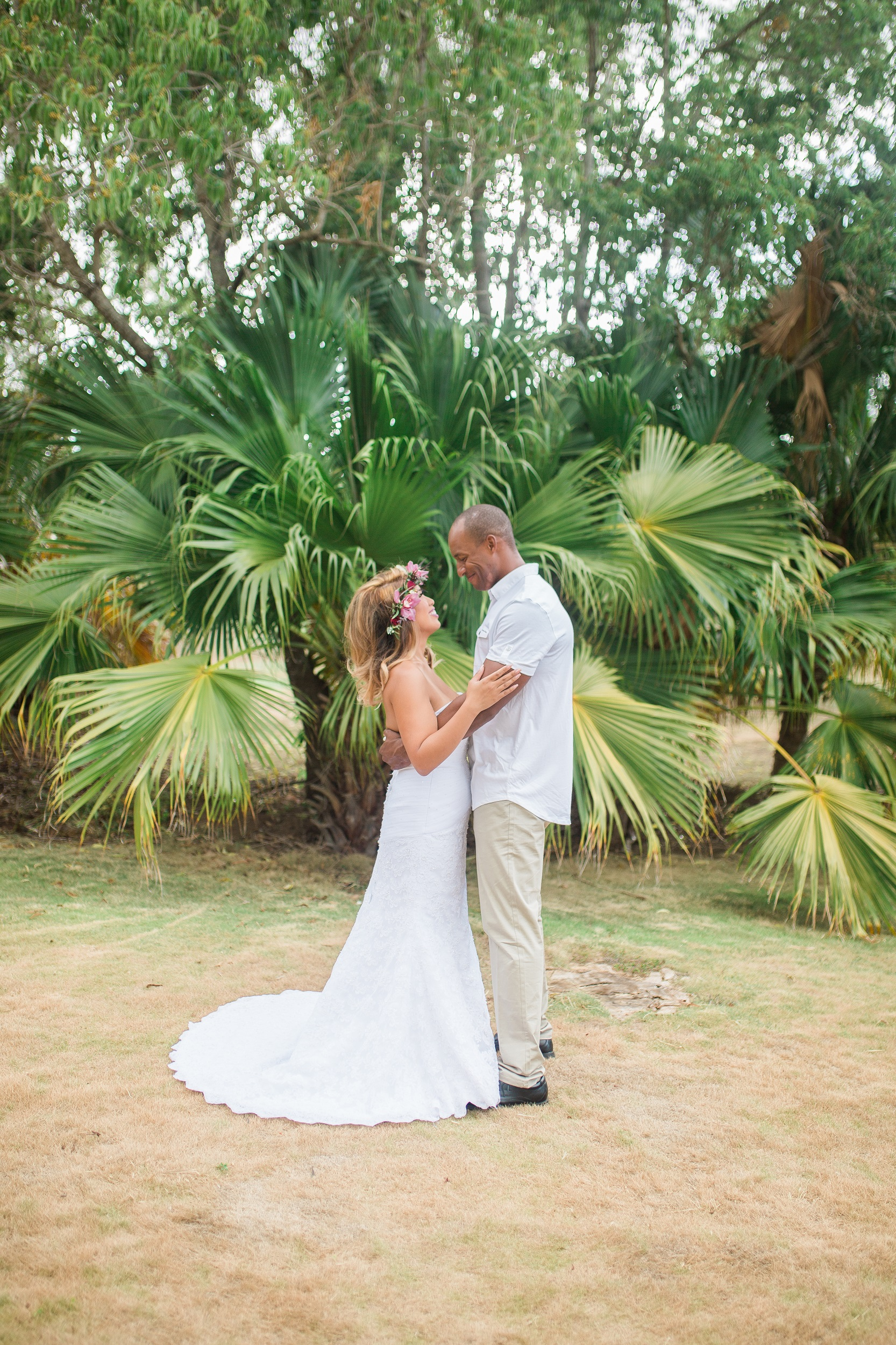 Copy of Tropical Styled Shoot_ Dillingham Ranch_ Vanessa Hicks Photography-2486.jpg
