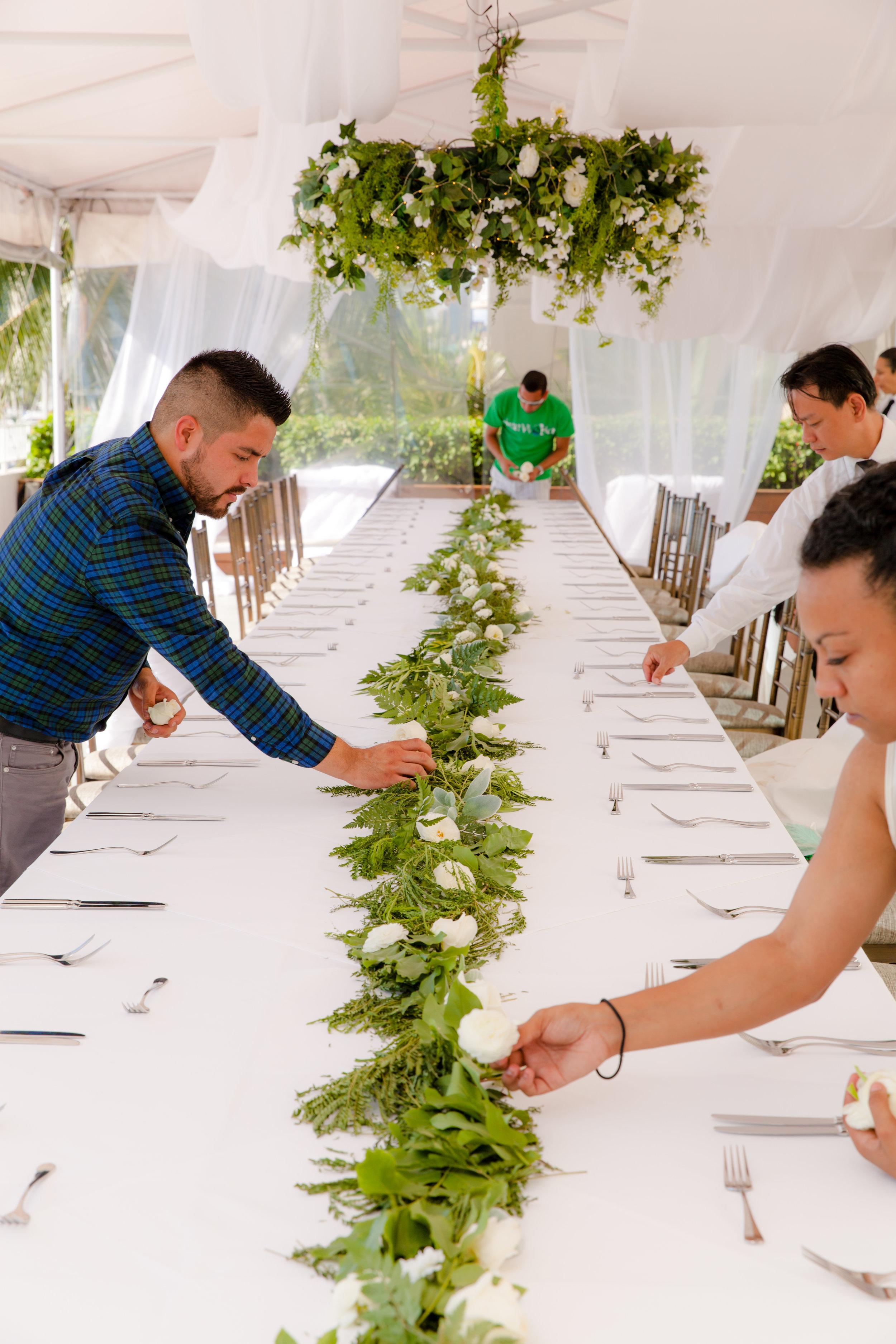 Briarly and Jerrod's Hawaii wedding 1.jpg
