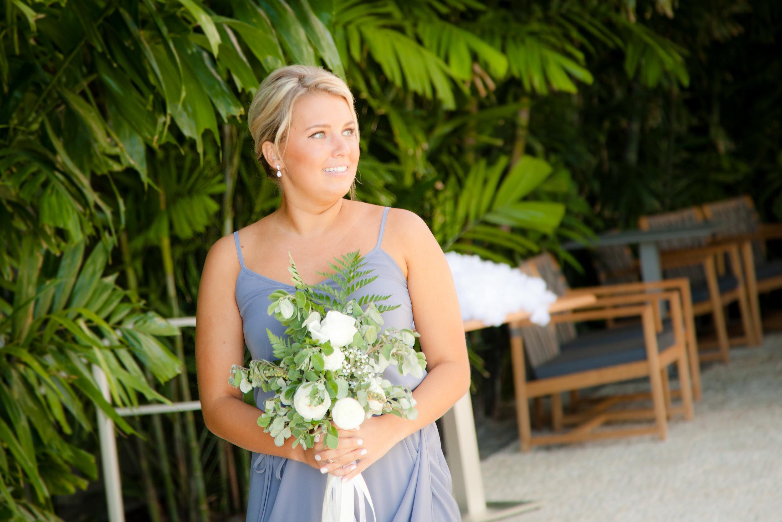Briarly and Jerrod's Hawaii wedding 6.jpg