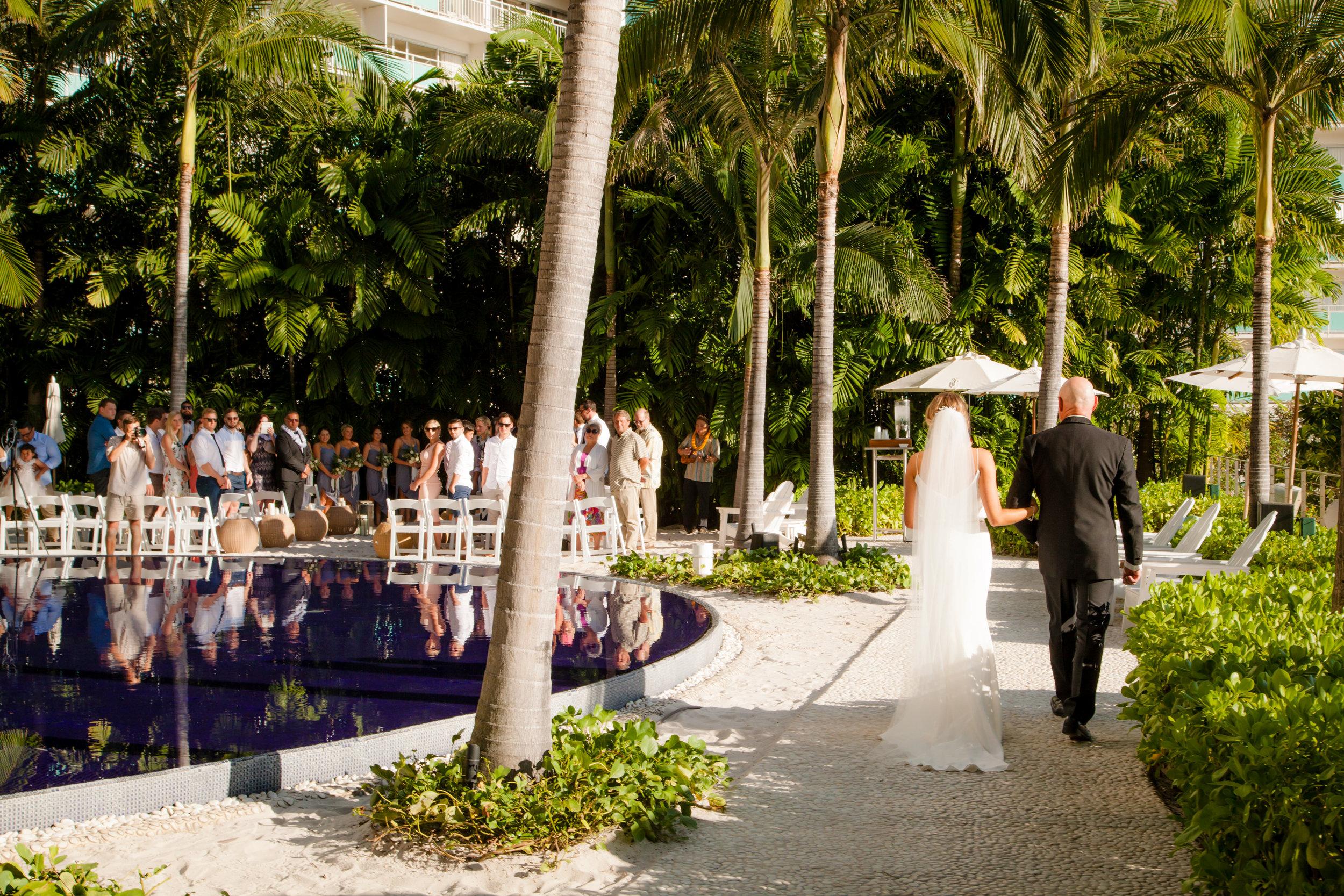 Briarly and Jerrod's Hawaii wedding 8.jpg