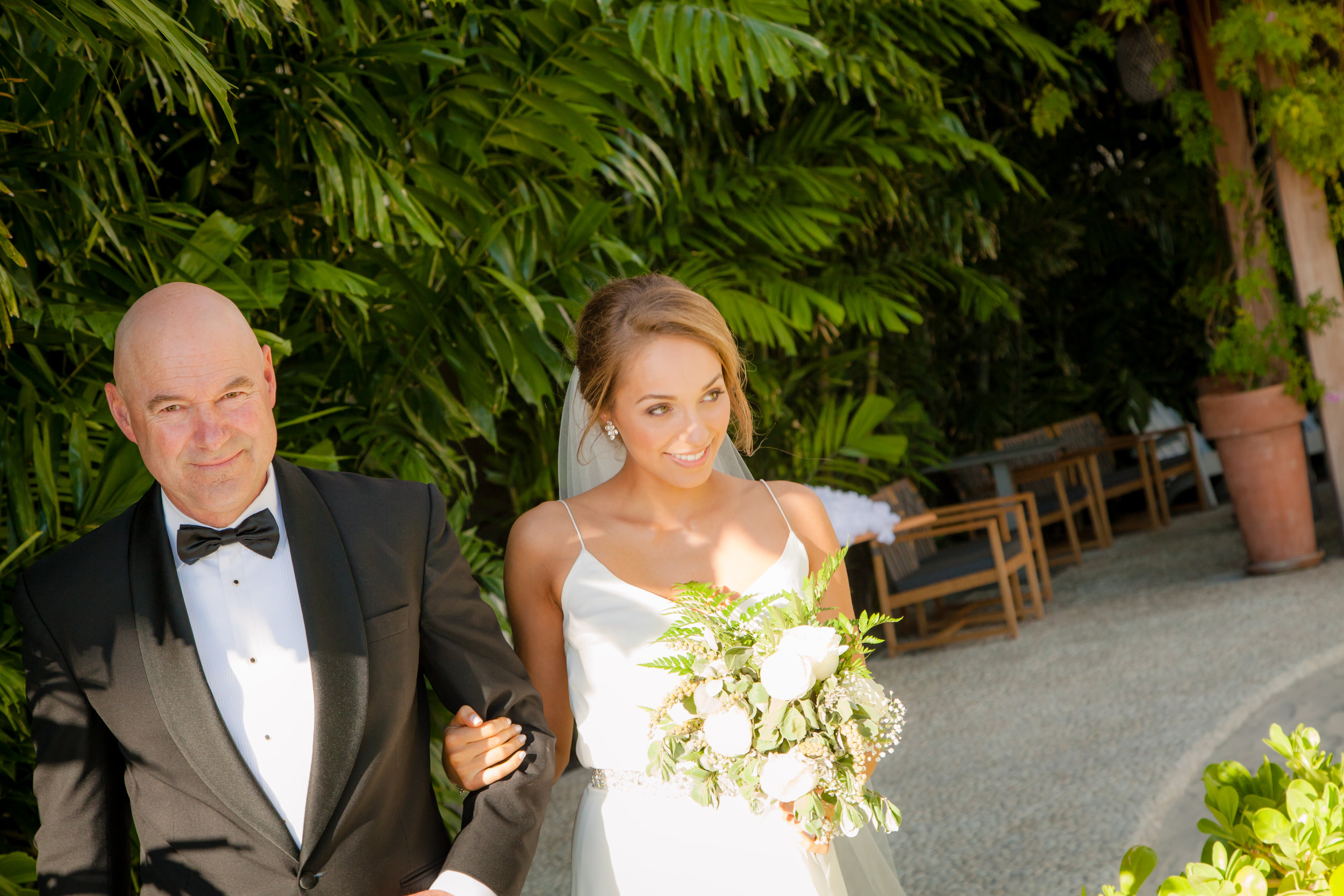Briarly and Jerrod's Hawaii wedding 7.jpg