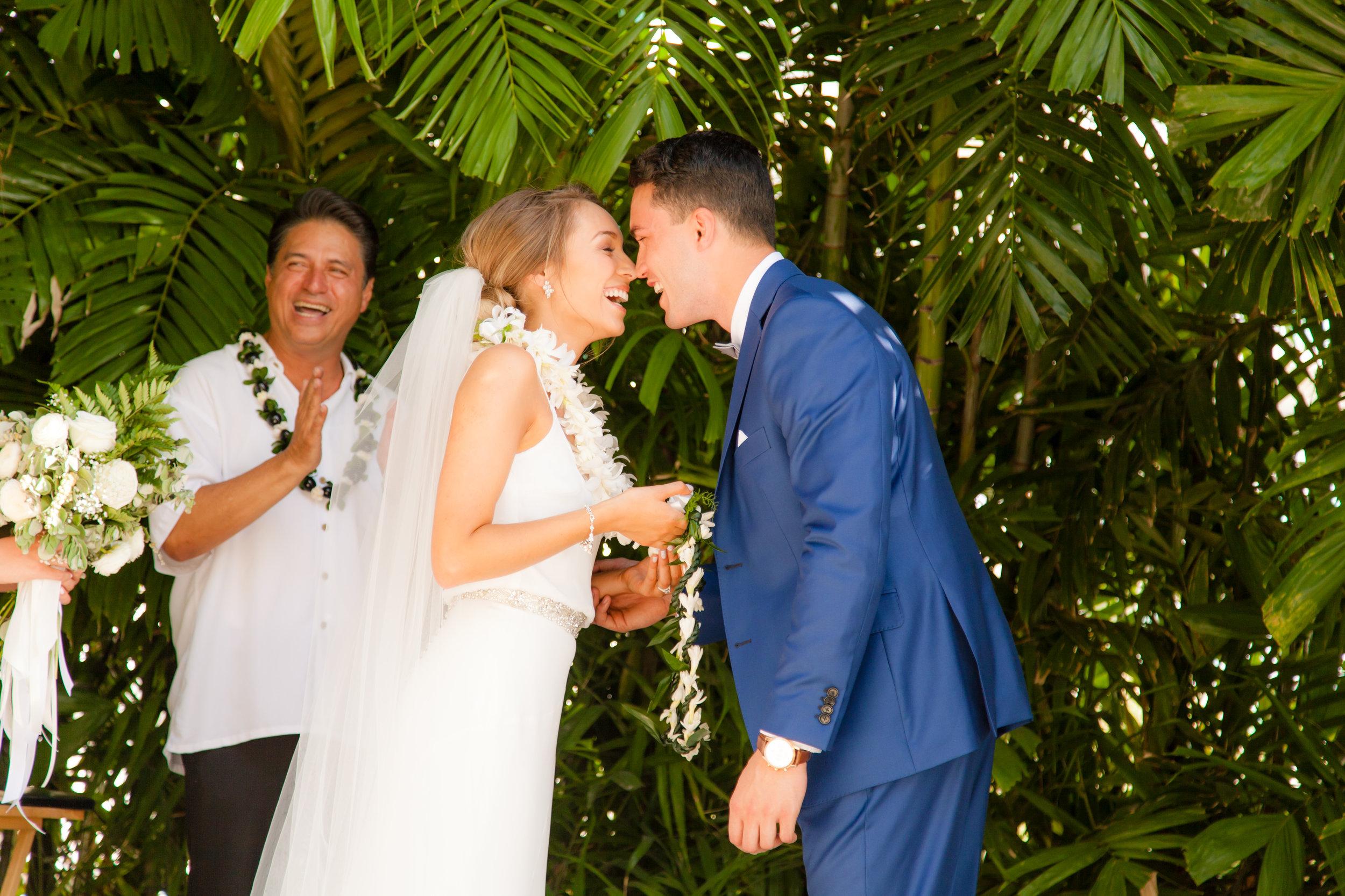 Briarly and Jerrod's Hawaii wedding 10.jpg