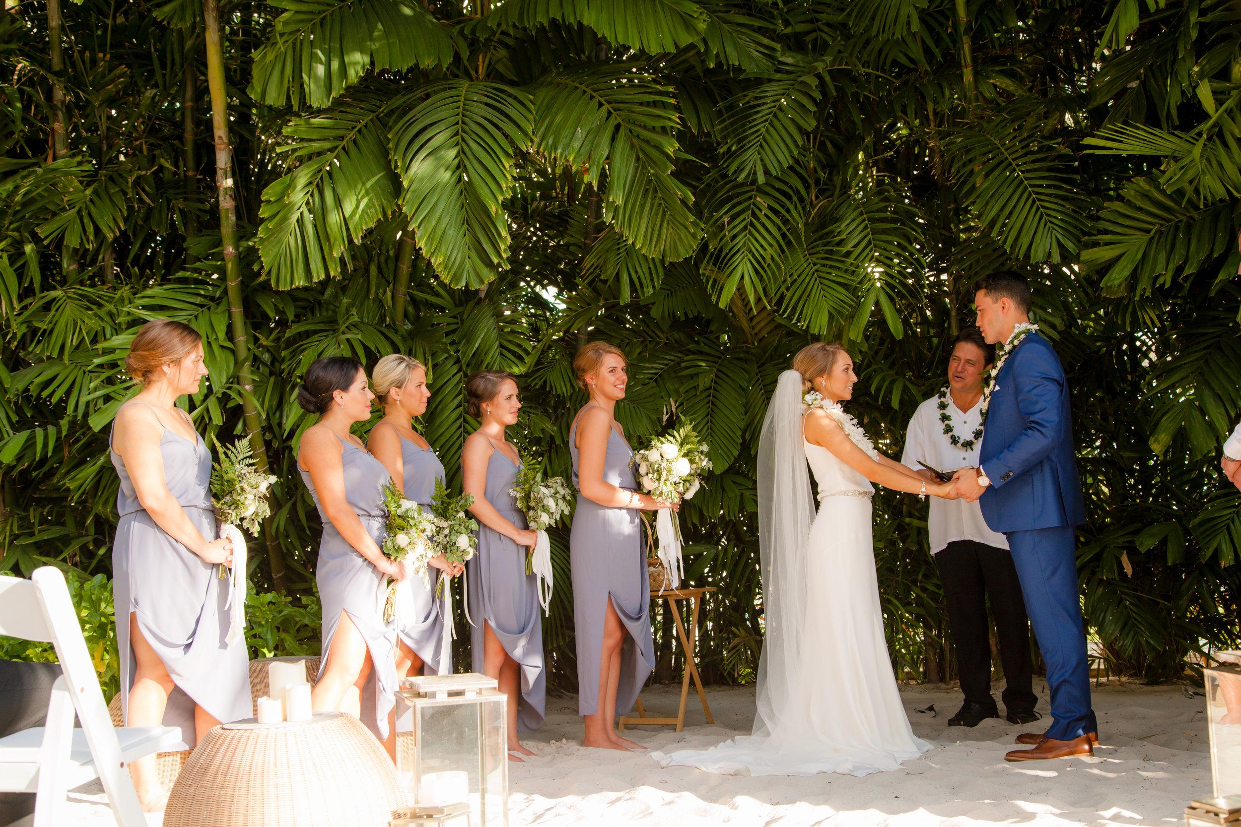 Briarly and Jerrod's Hawaii wedding 11.jpg