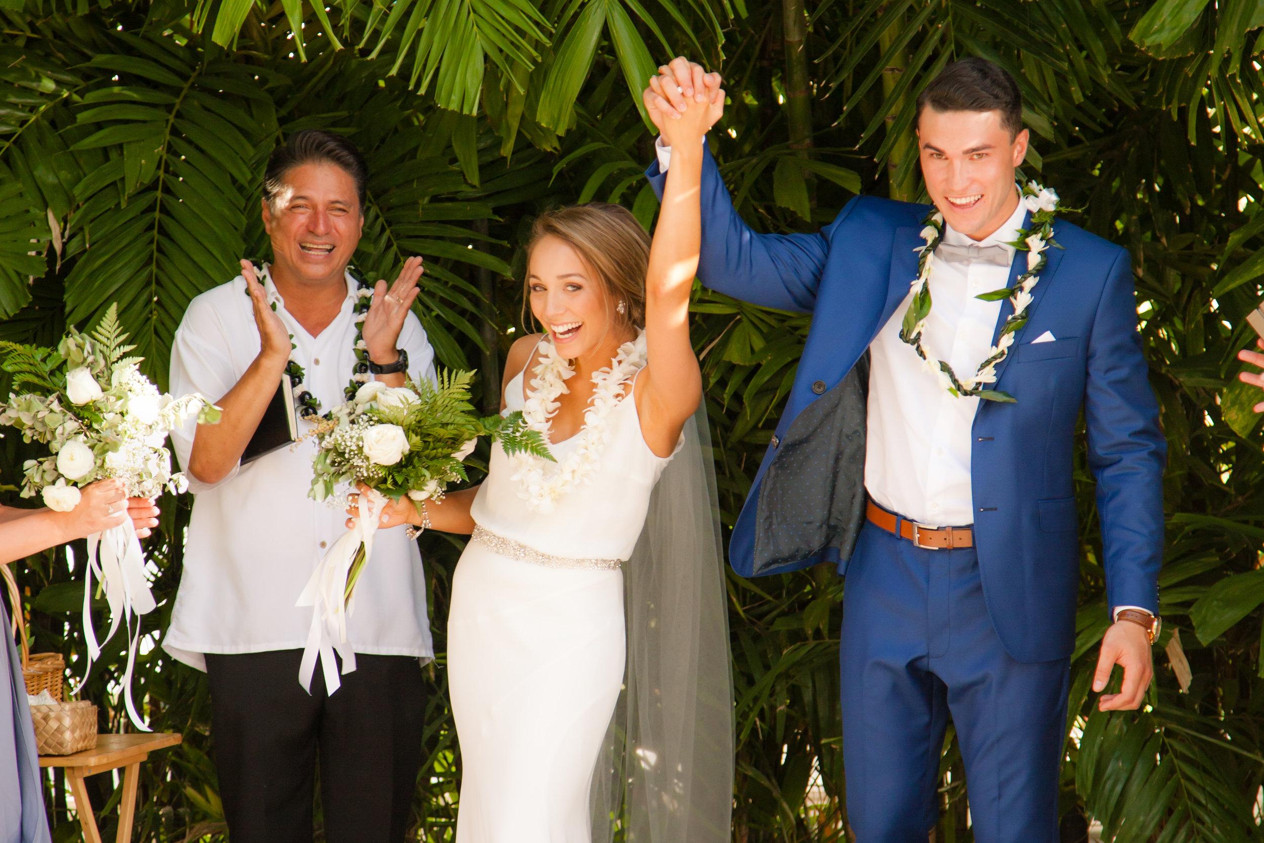 Briarly and Jerrod's Hawaii wedding 15.jpg