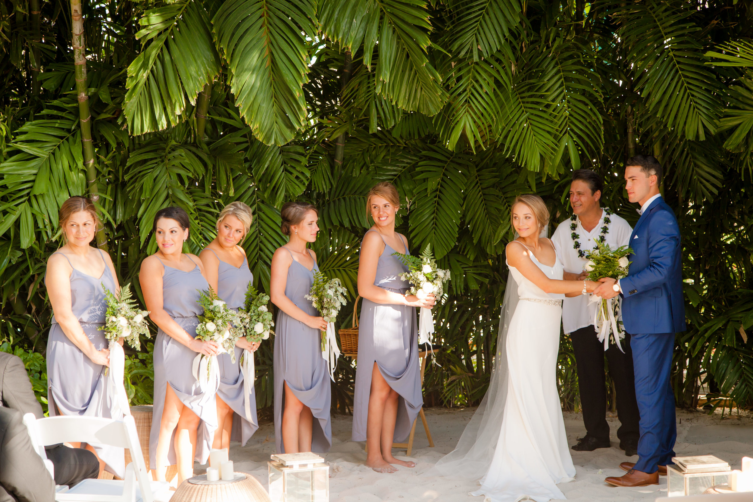 Briarly and Jerrod's Hawaii wedding 12.jpg