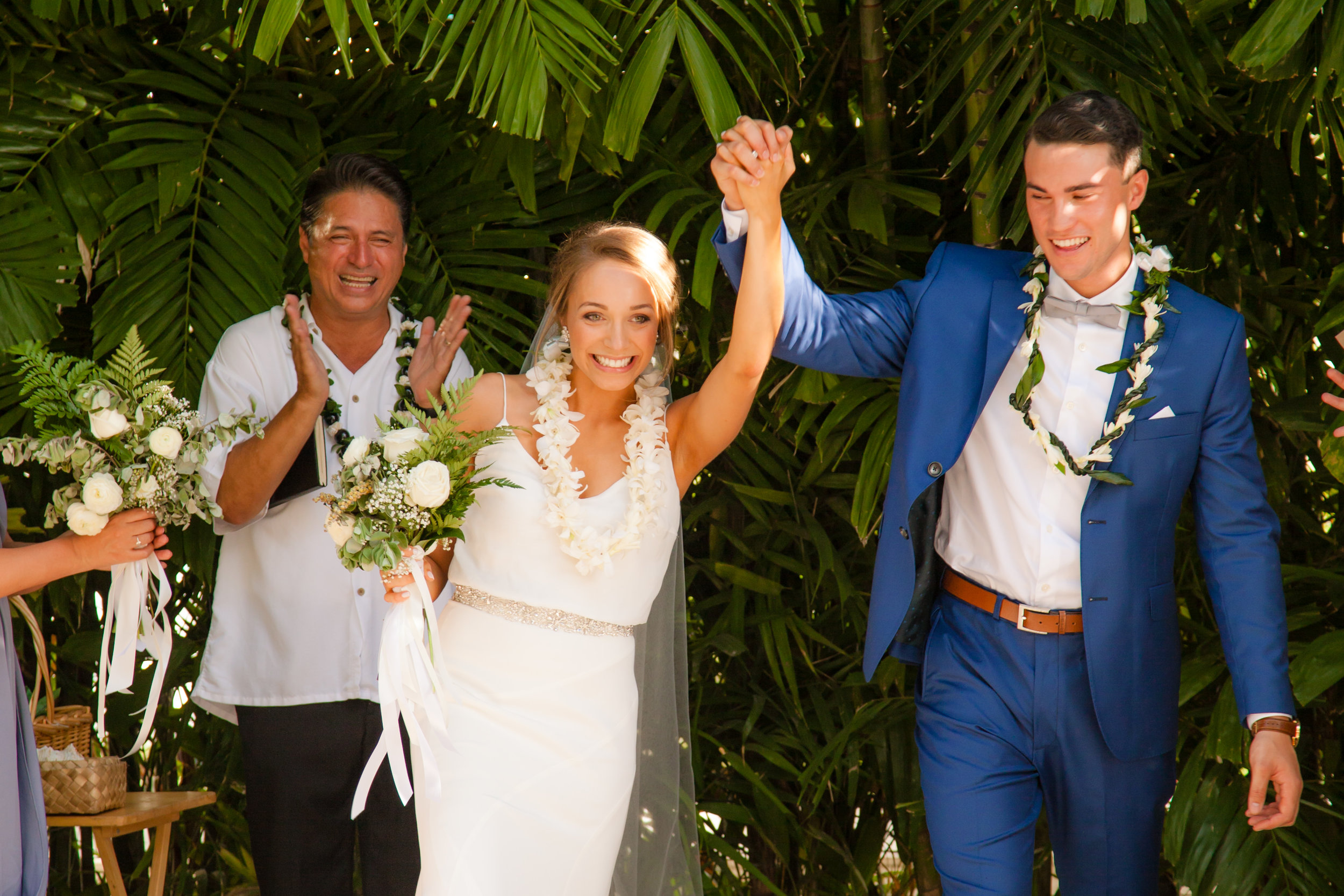 Briarly and Jerrod's Hawaii wedding 20 (2).jpg