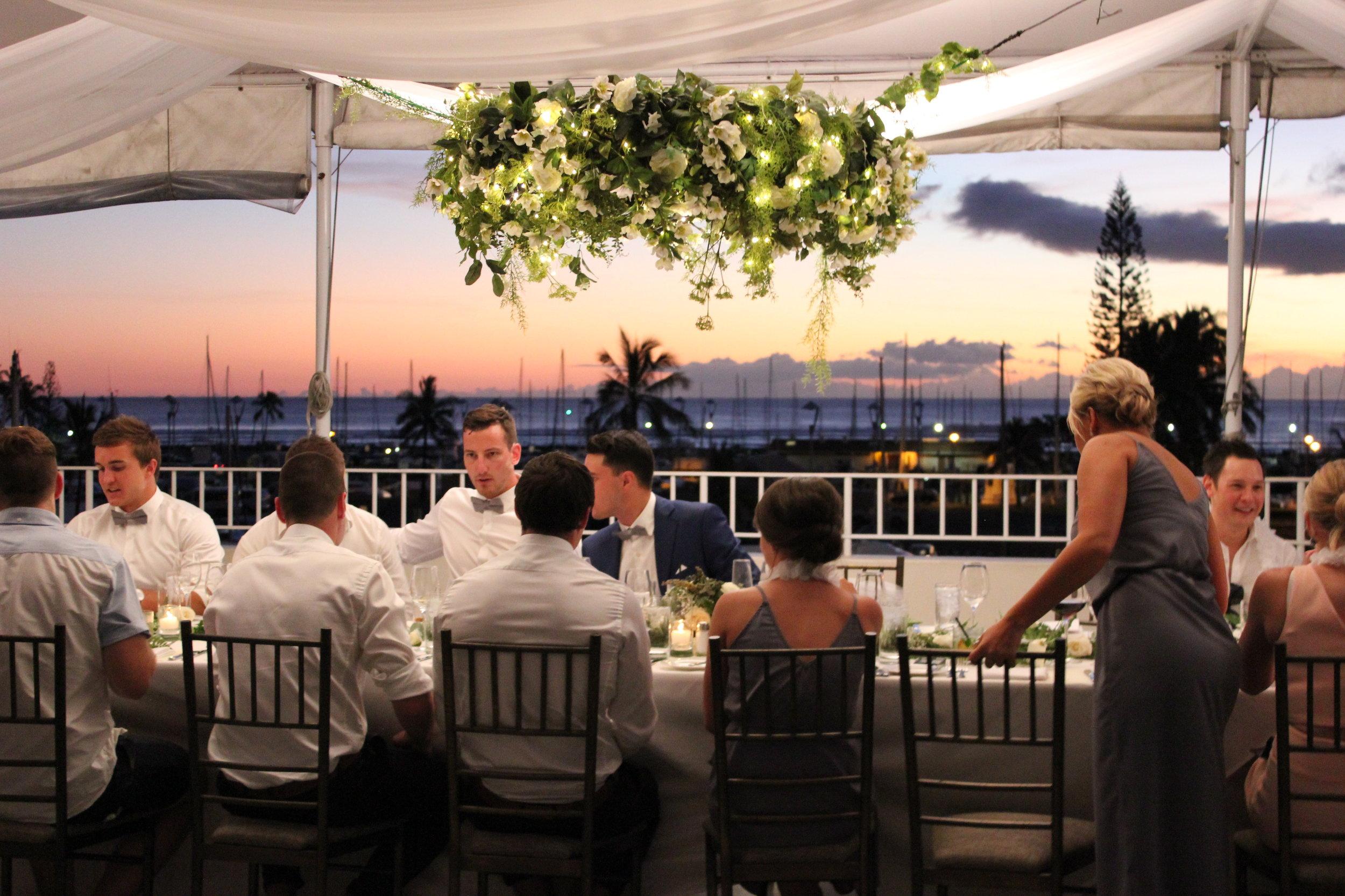 Briarly and Jerrod's Hawaii wedding 26.JPG