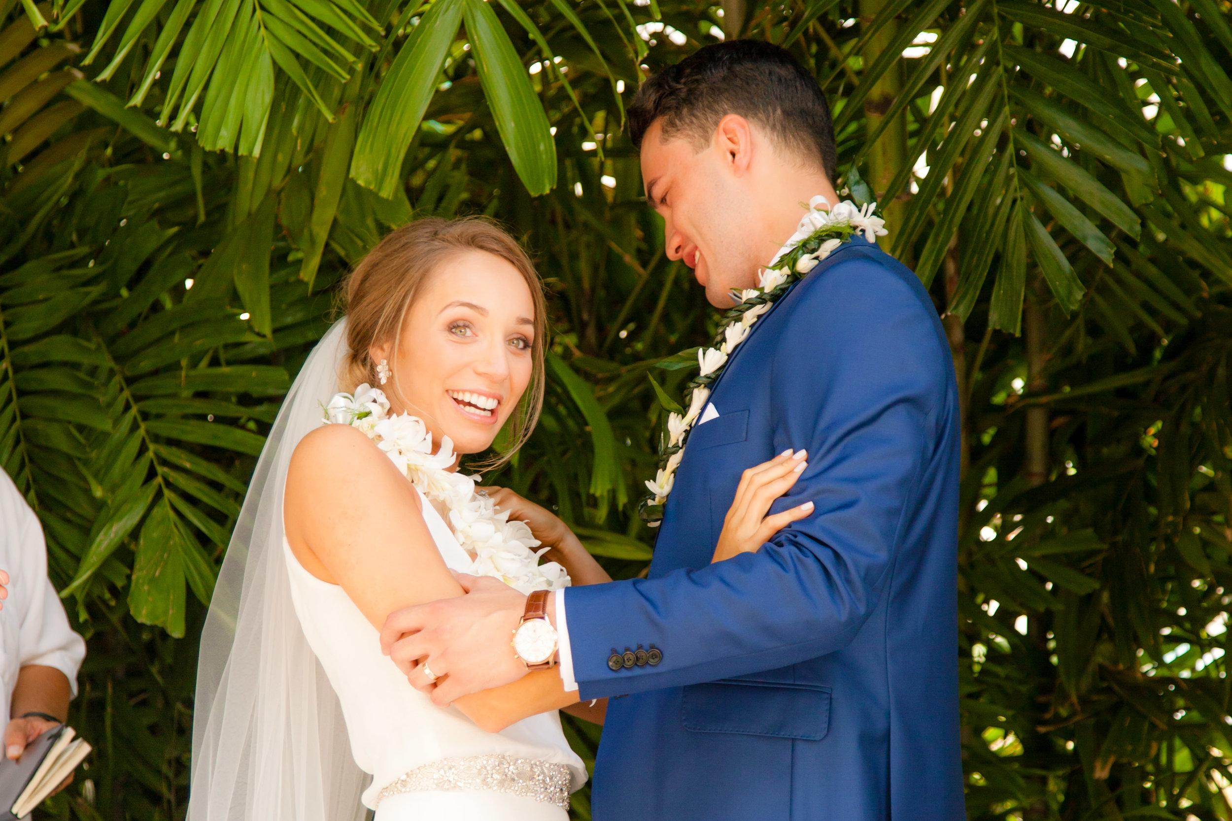 Briarly and Jerrod's Hawaii wedding.jpg