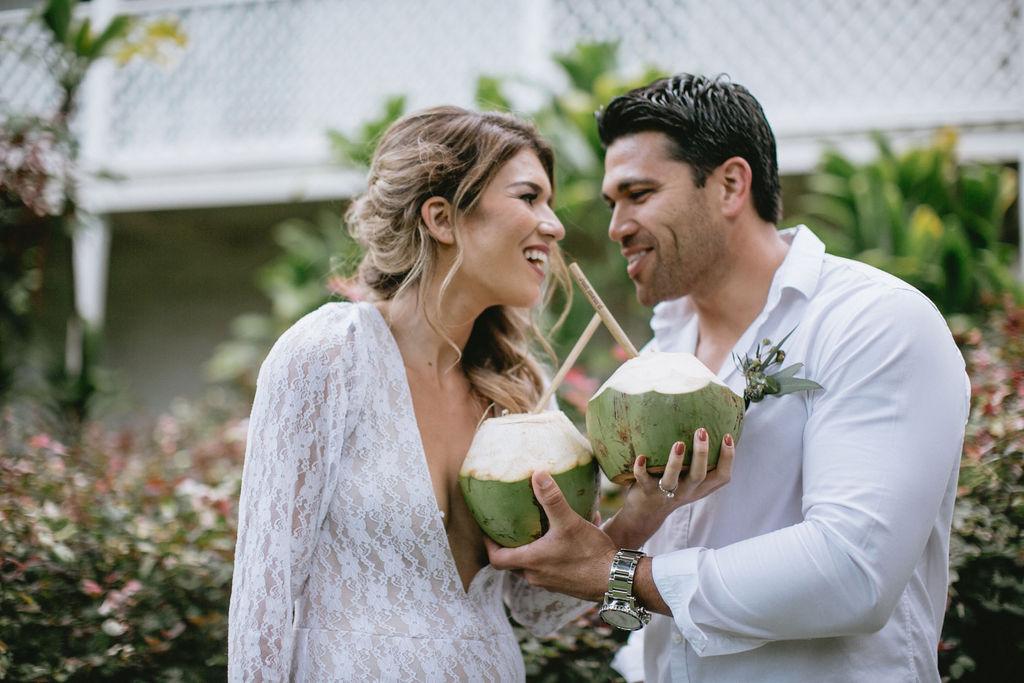 Maui Coconut shoot 15.jpg