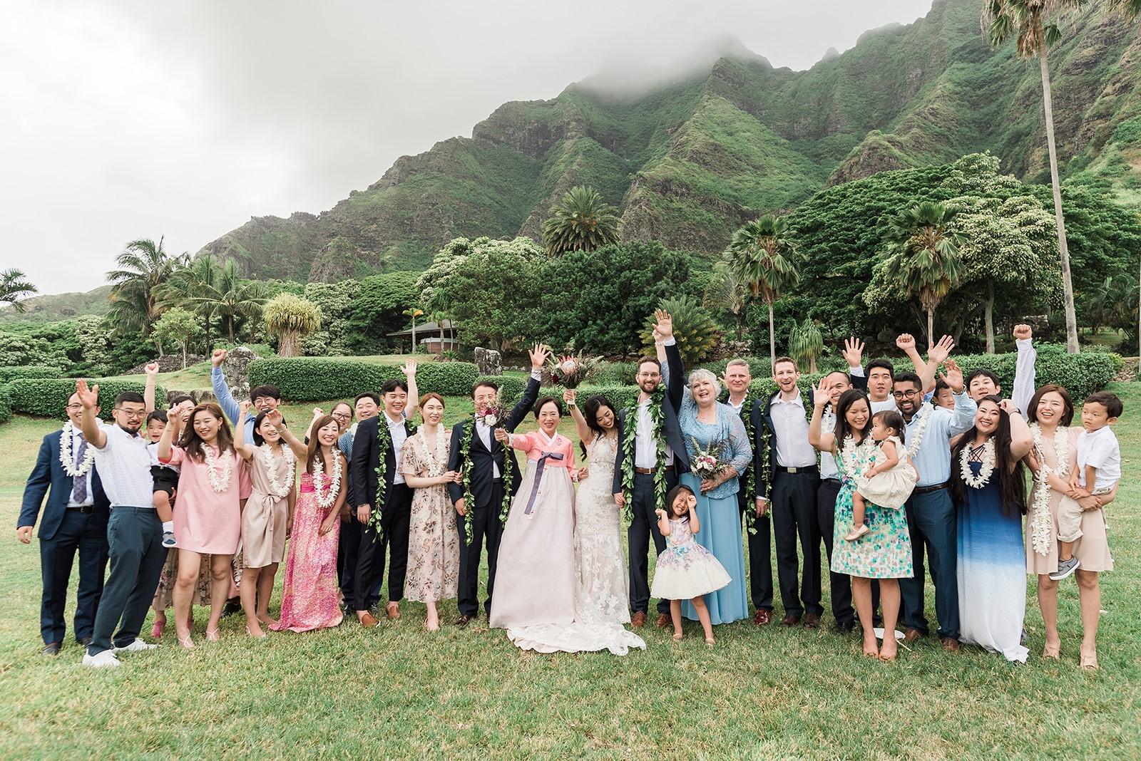 Jaerim-and-Chris-Family.jpg