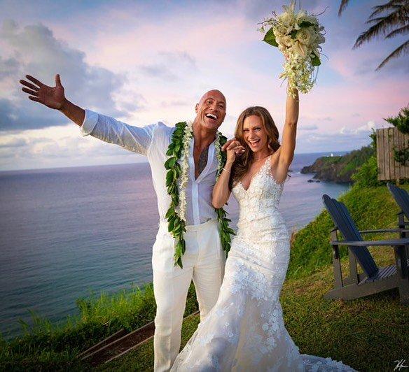 the rock wedding 1.jpg