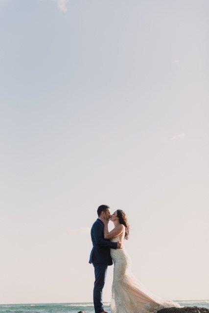 D+H Part 2 Wedding-21.jpg