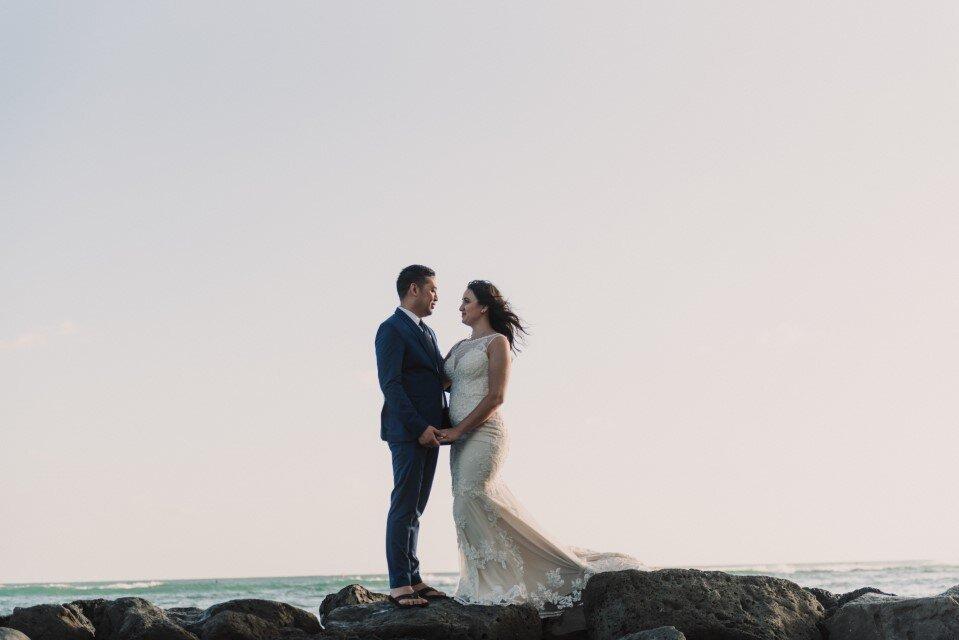 D+H Part 2 Wedding-35.jpg
