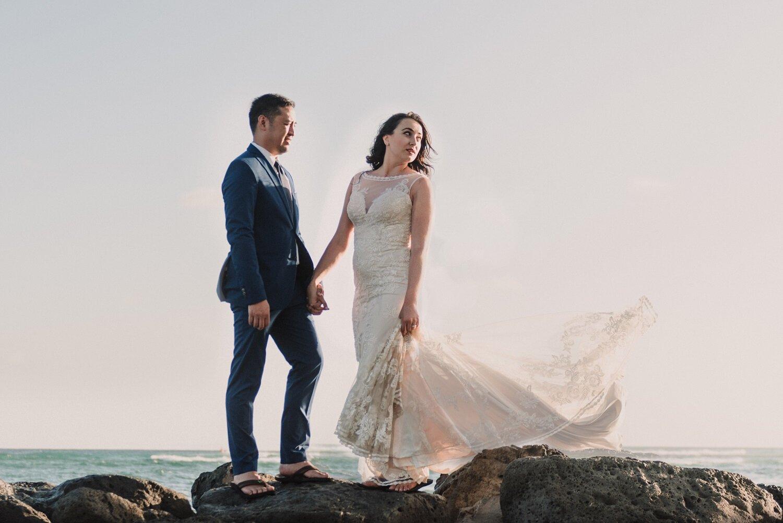 D+H Part 2 Wedding-14.jpg