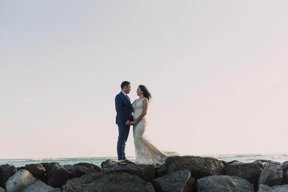 D+H Part 2 Wedding-36.jpg