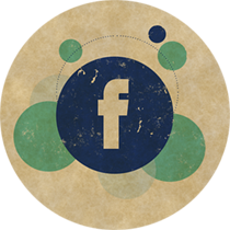 fm-fb-icon.png