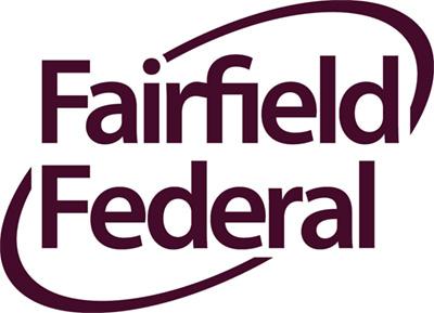 sponsor-05-ff.jpg