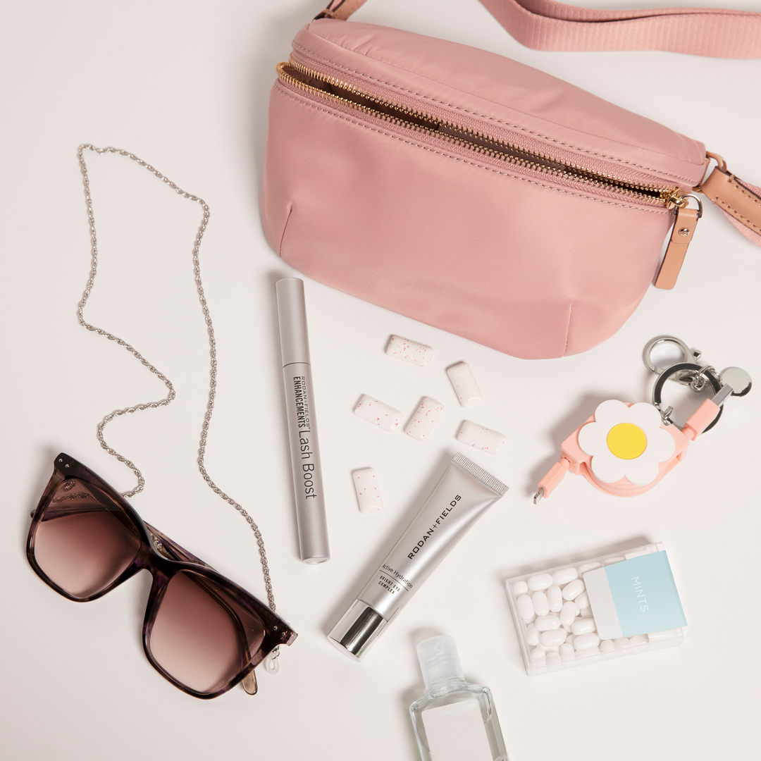 Mother's Day Gift Guide with Rodan + Fields! - May showers doesn't have to be all about rain – let's make it showering our moms with the skincare they will love and deserve!