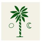 palmthalduwa_palm.png
