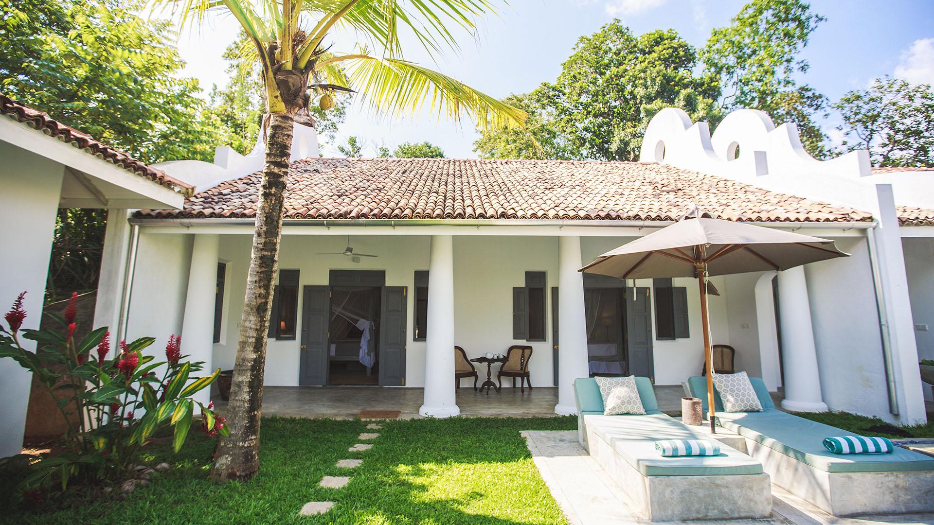 Sri_lanka_holiday_villa_sissila_general_Sri_lanka_holiday_villa_sissila_general_01.jpg