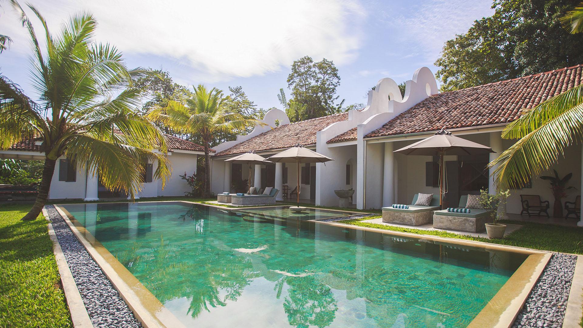 Sri_lanka_holiday_villa_sissila_general_Sri_lanka_holiday_villa_sissila_general_08.jpg